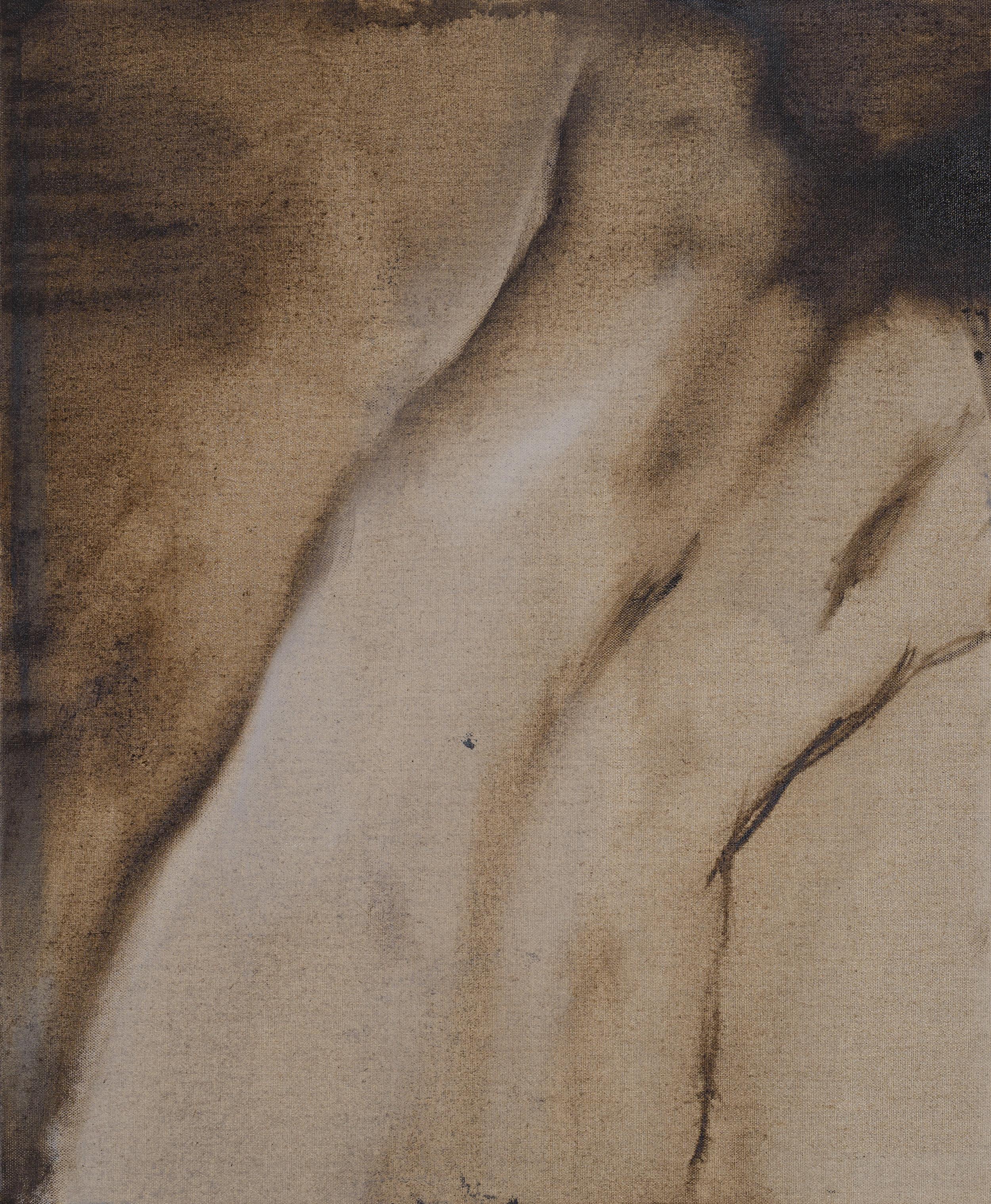 2017, Fissa 2, 44 x 66 cm.jpg