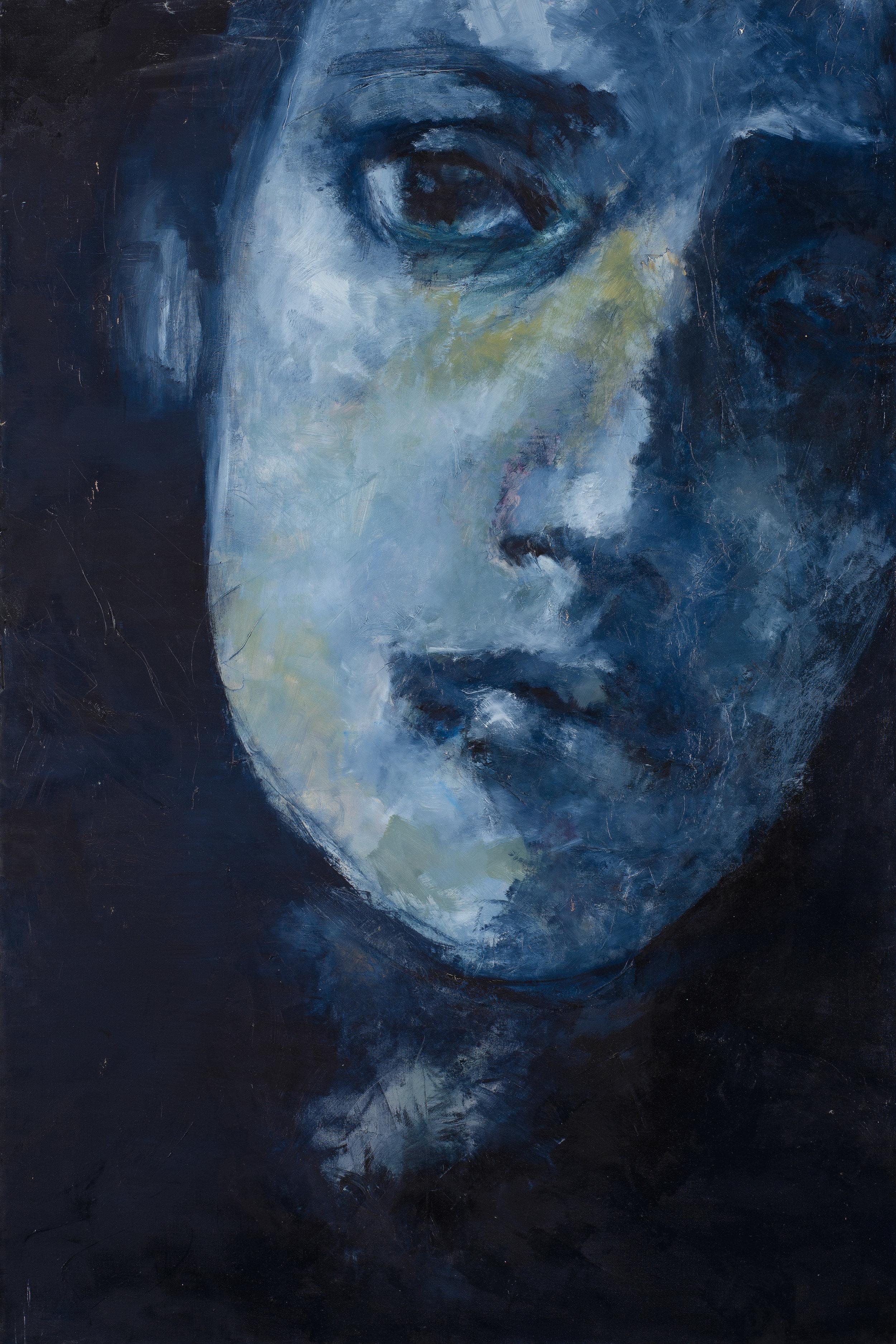 2011, Sans titre (Figure 5), 130 x 194 cm.jpg