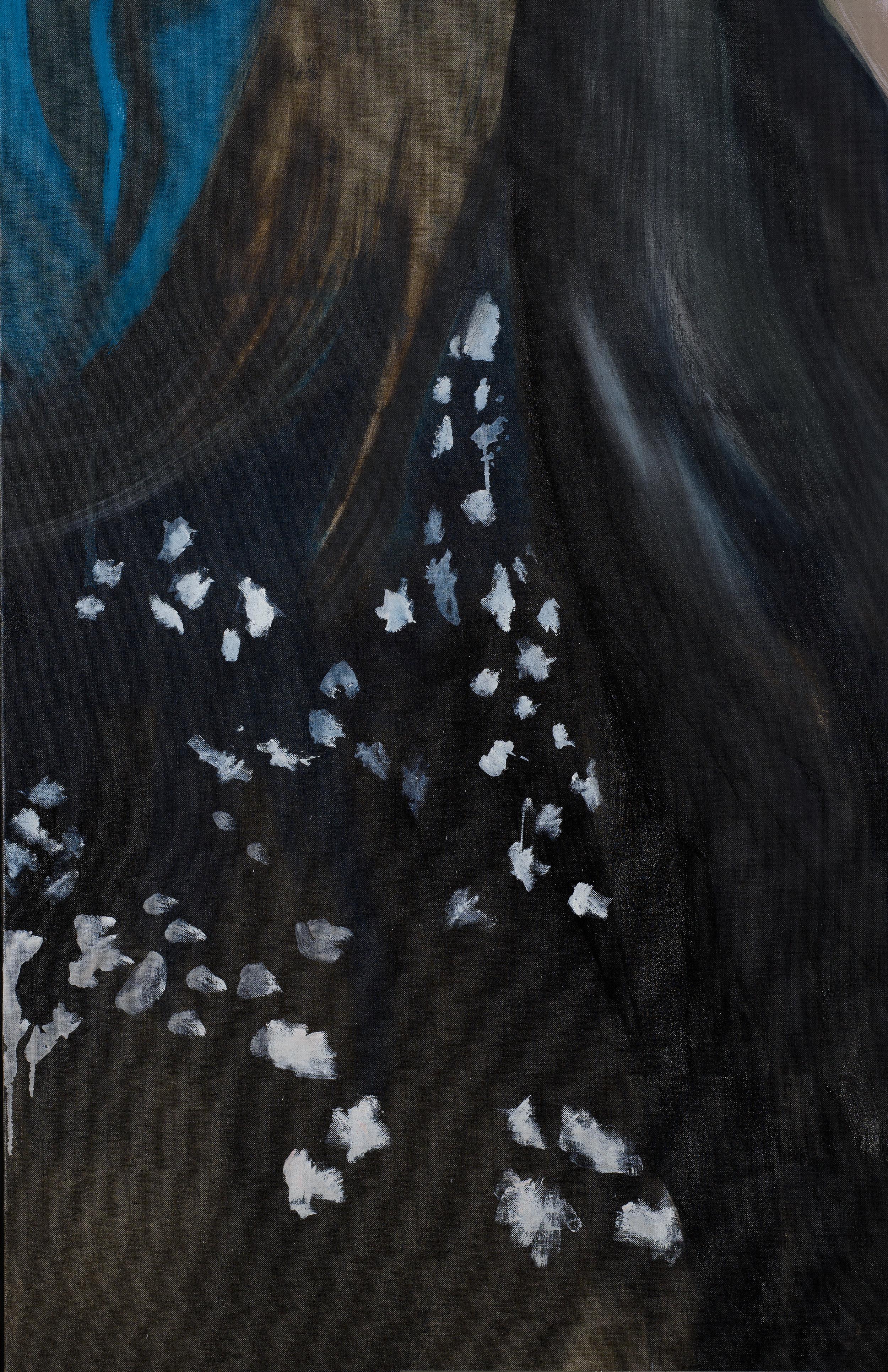 2016, Oro 2 (détail 2), 150,5 x 230 cm.jpg