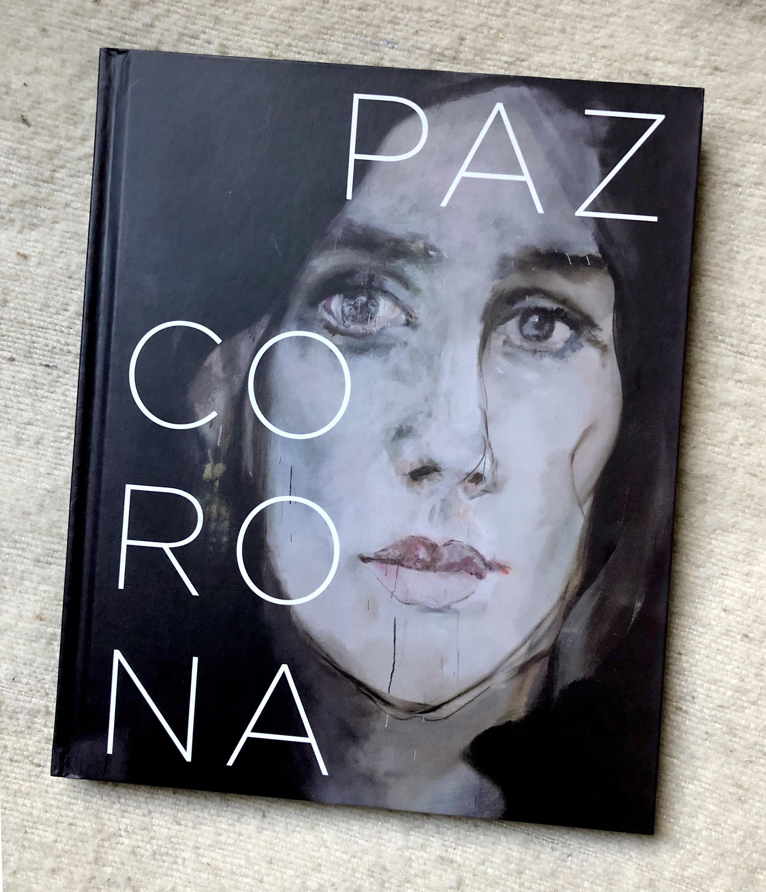 Paz_Corona_Editionsduregard.jpg