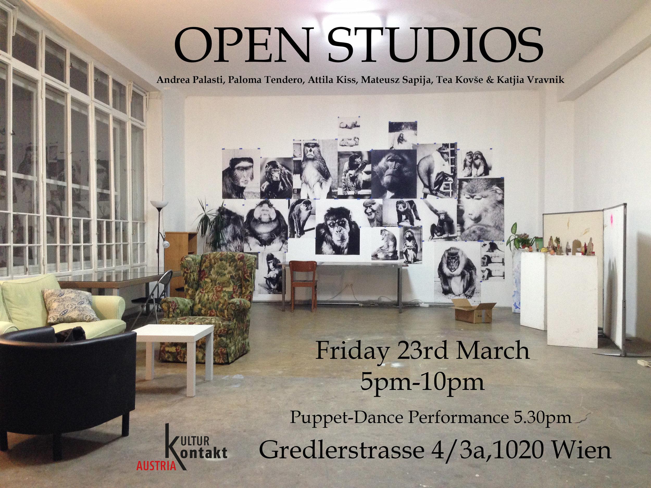 Open_Studios.jpg
