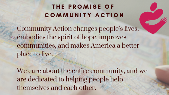 Promise of Community Action.png
