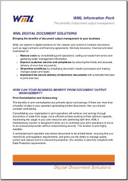 201311_Info_pack_1_page1_250w.jpg