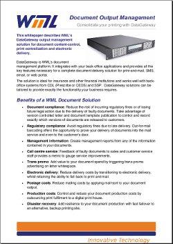 WMLBrochure-DataGateway-page1_250w.jpg