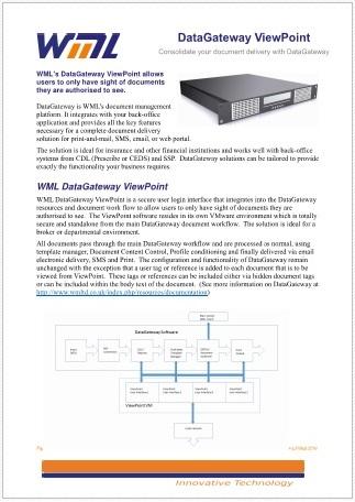 WML-DataGateway-ViewPoint-Datasheet.jpg