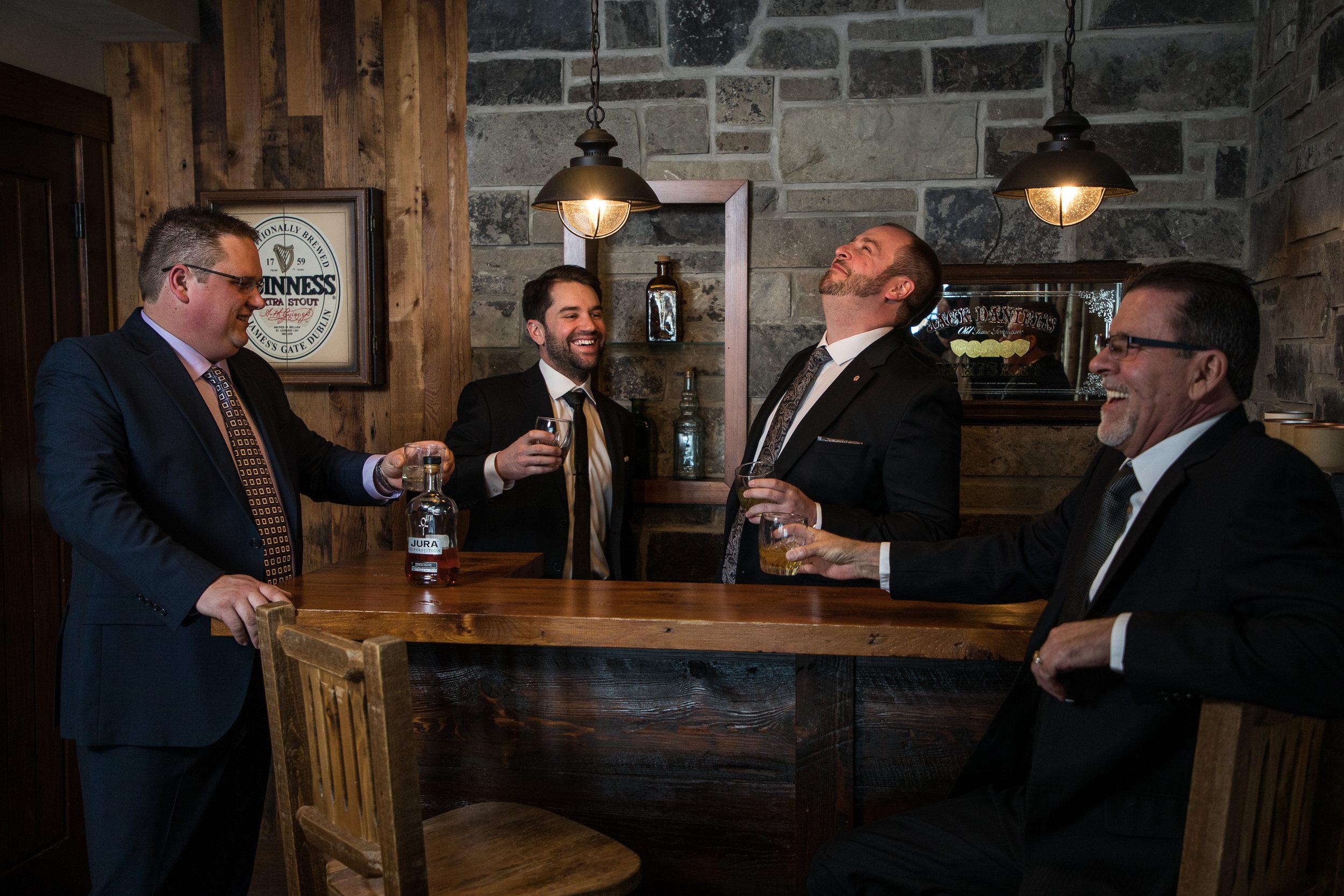 The-Griffiths-Wedding-10-03-10-24.jpg