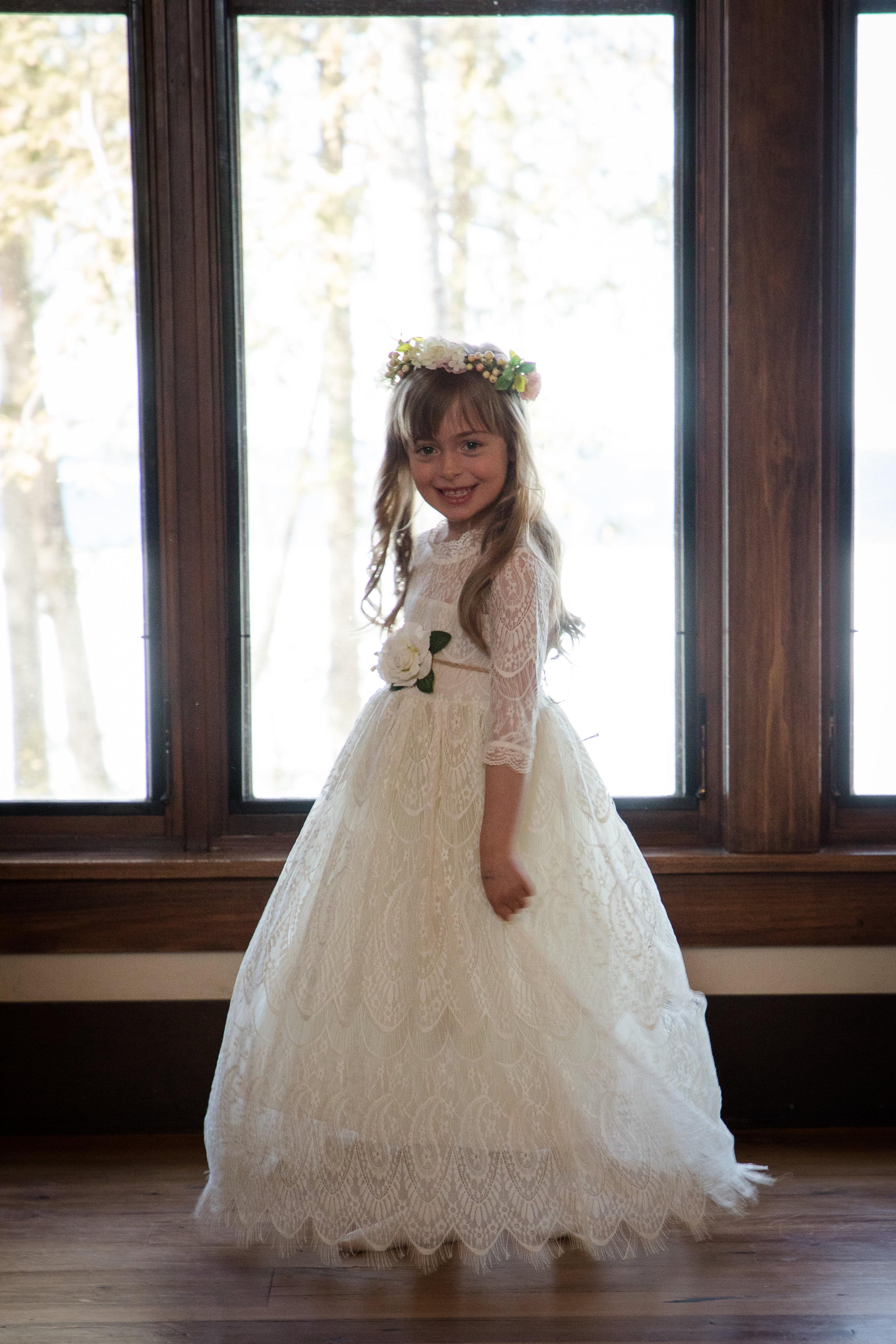 The-Griffiths-Wedding-10-03-10-28.jpg