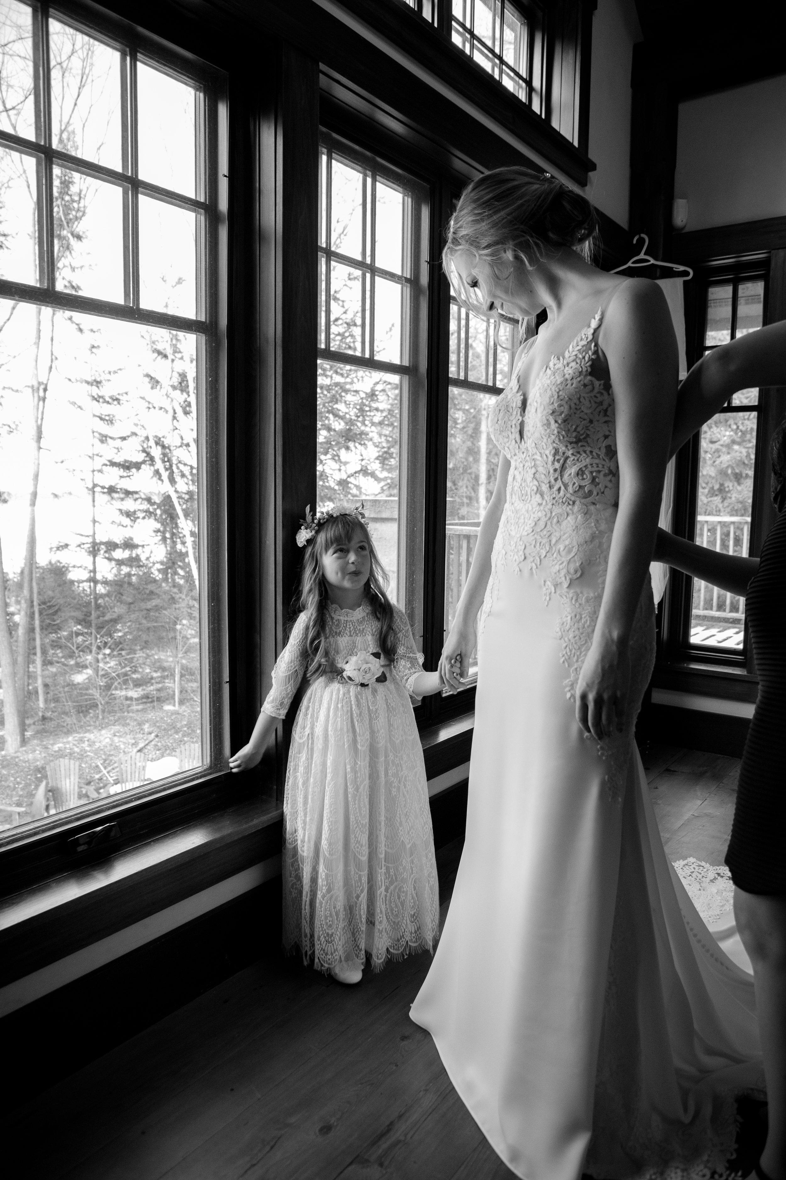 The-Griffiths-Wedding-10-03-10-32.jpg