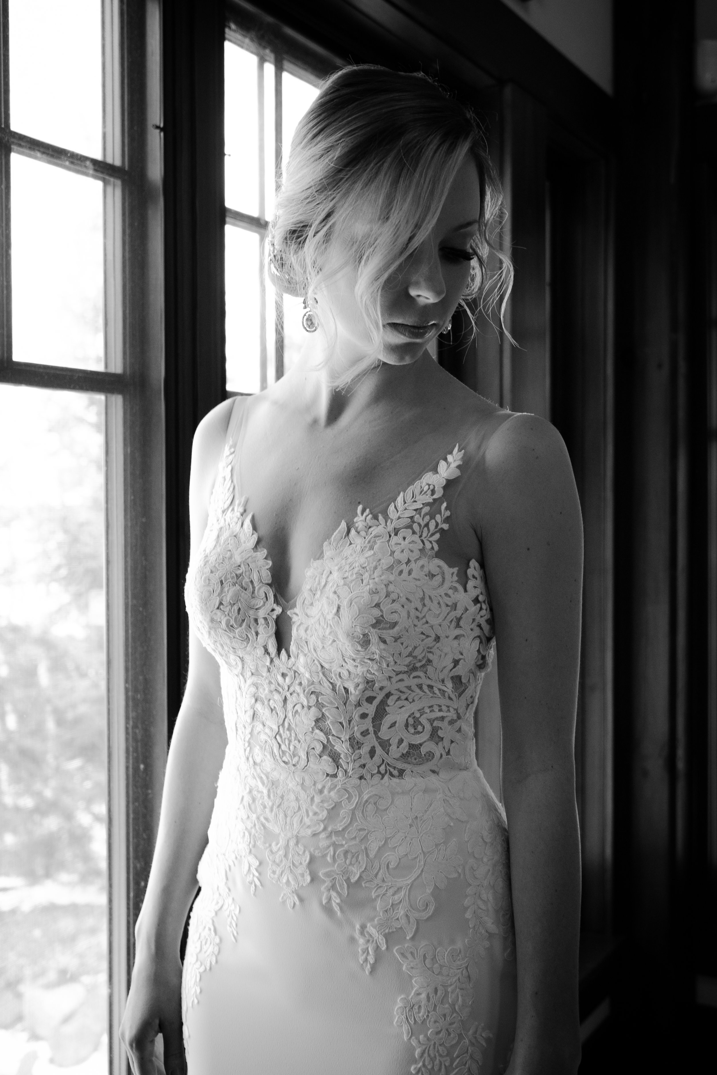 The-Griffiths-Wedding-10-03-10-44.jpg