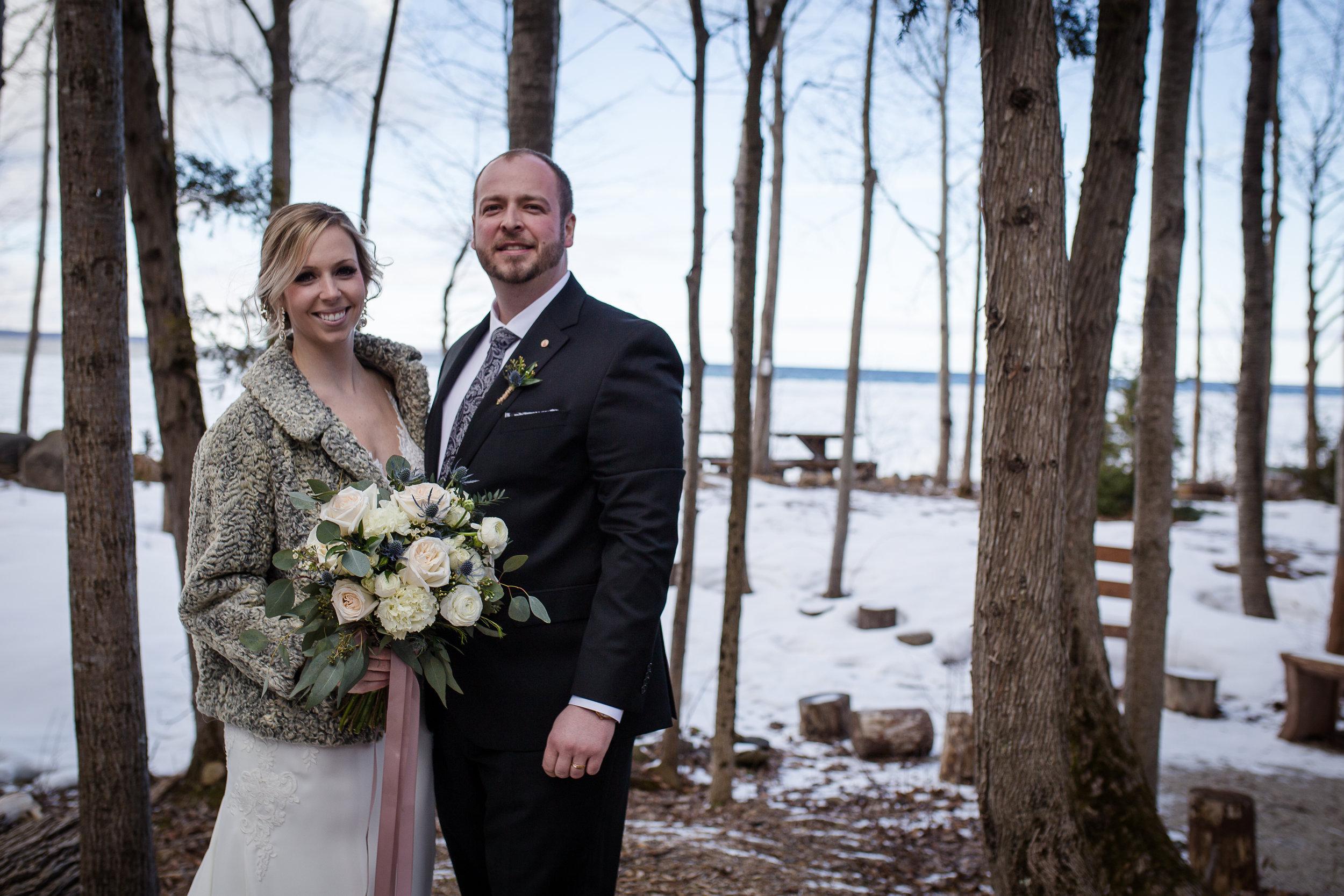 The-Griffiths-Wedding-10-03-10-172.jpg