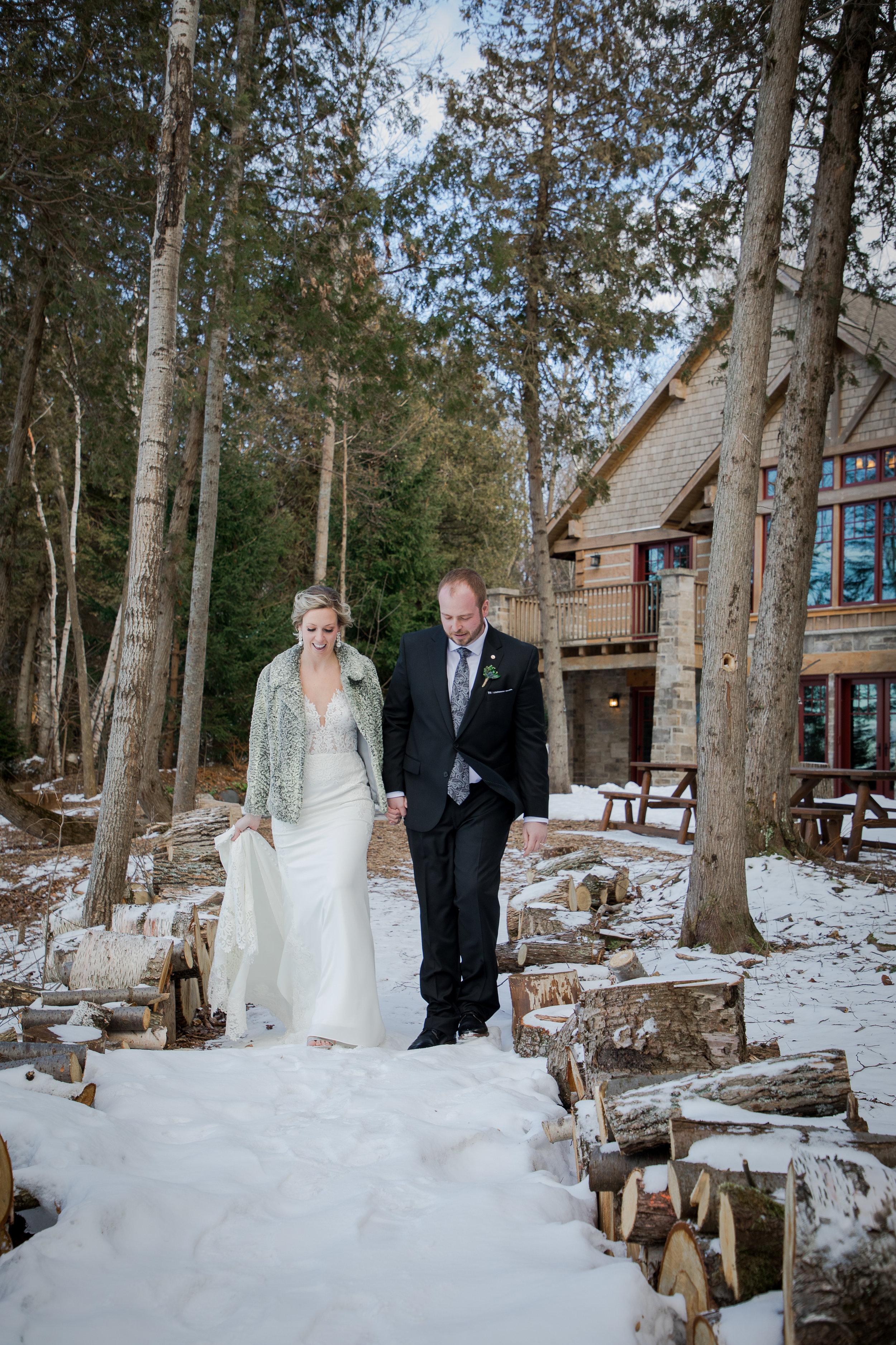 The-Griffiths-Wedding-10-03-10-161.jpg