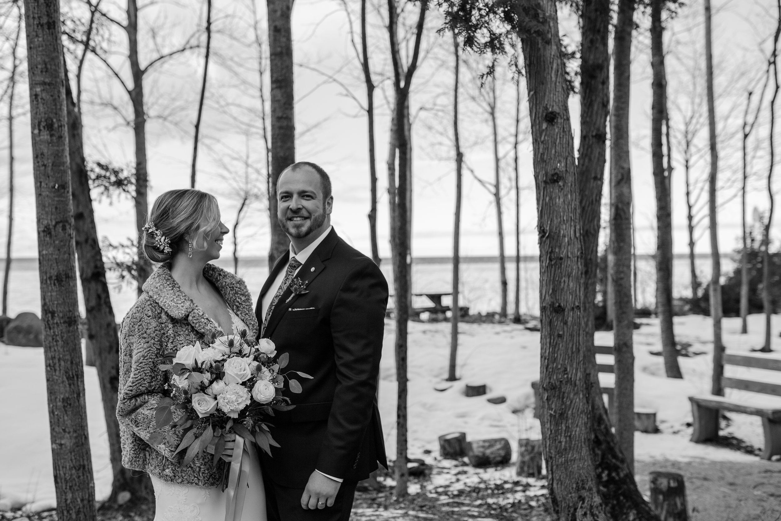 The-Griffiths-Wedding-10-03-10-175.jpg