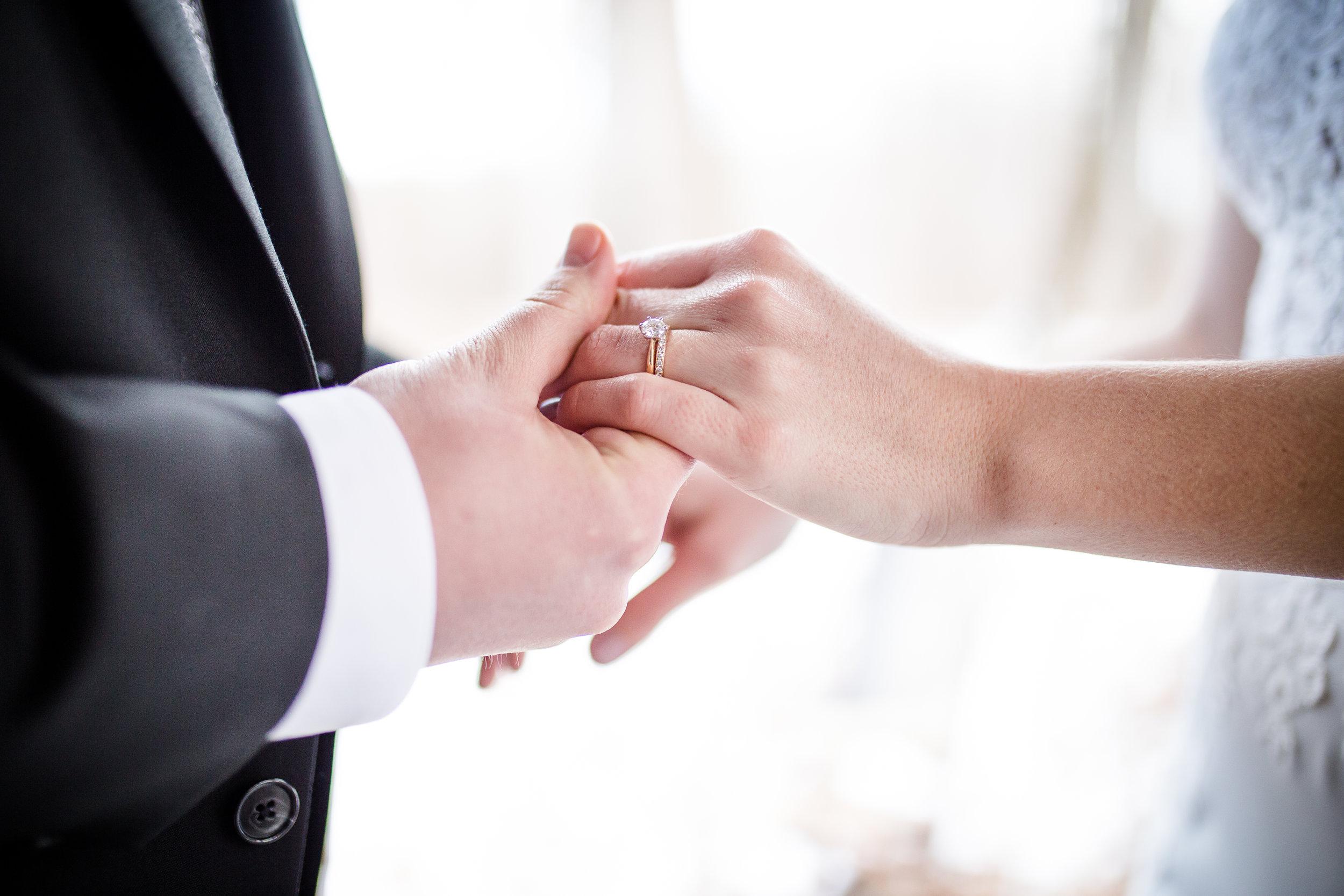 The-Griffiths-Wedding-10-03-10-213.jpg