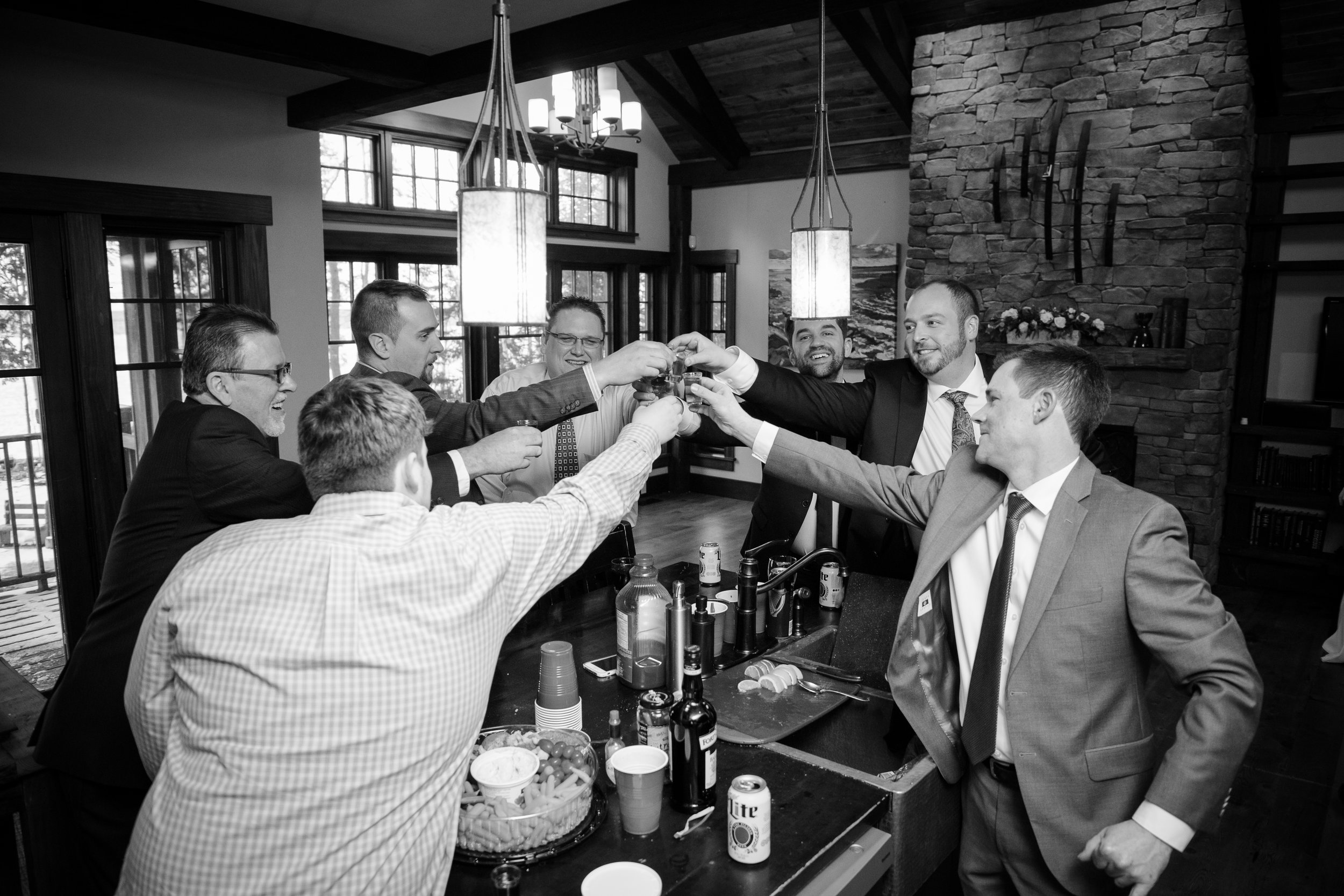 The-Griffiths-Wedding-10-03-10-245.jpg