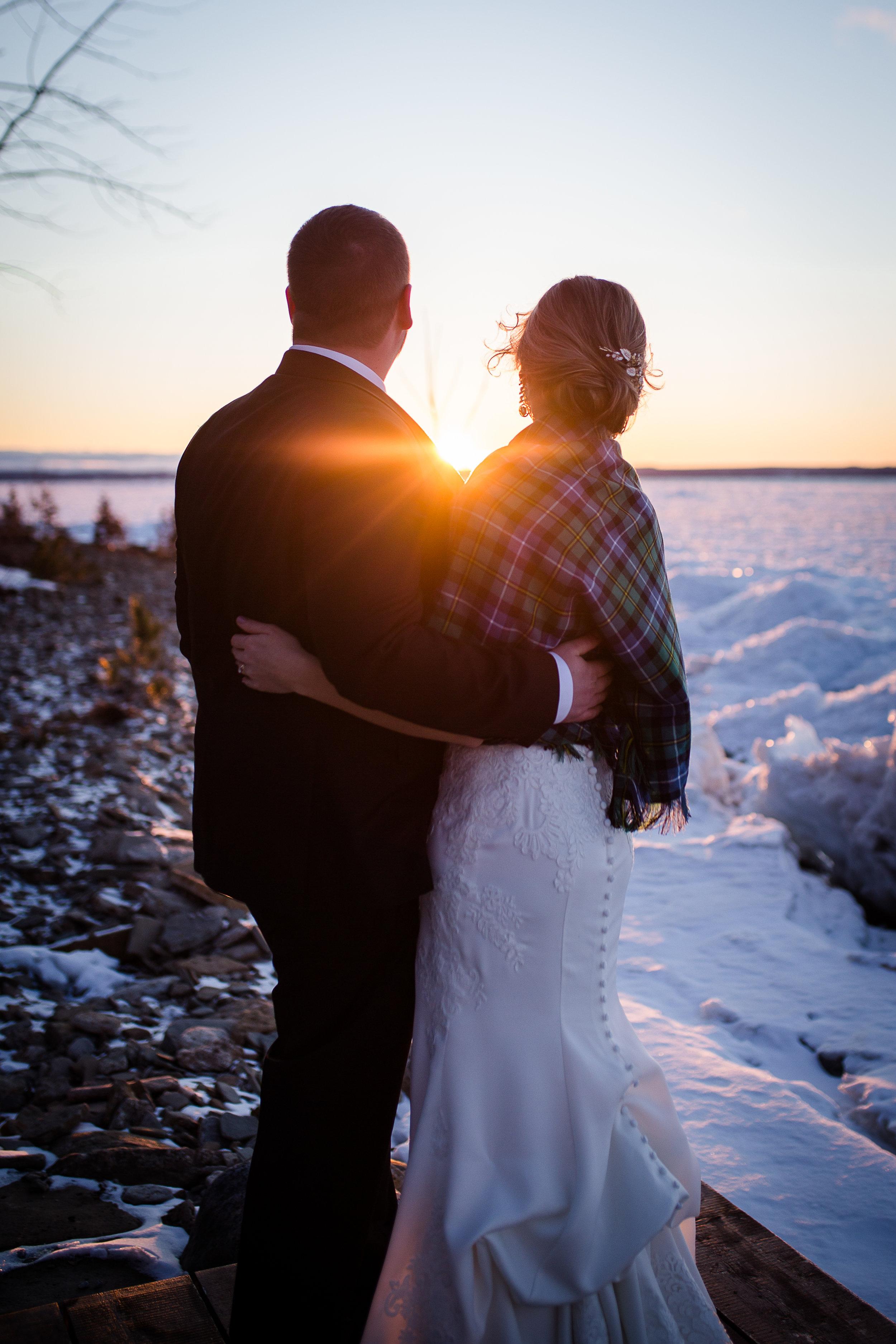 The-Griffiths-Wedding-10-03-10-254.jpg