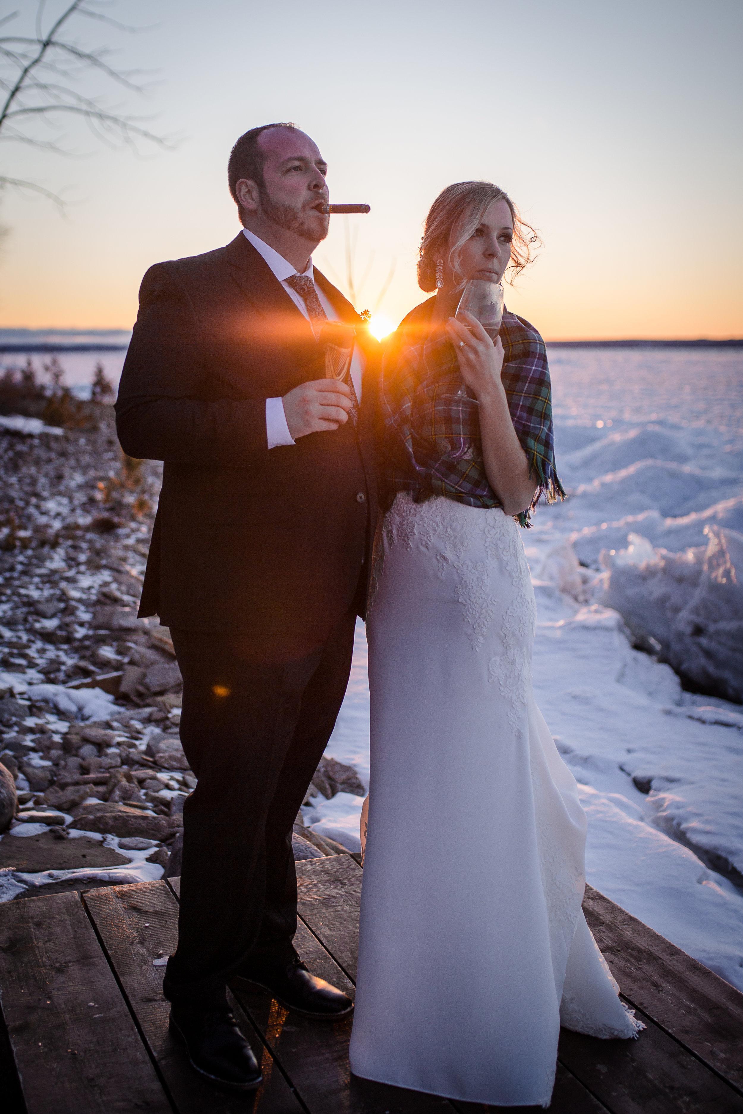 The-Griffiths-Wedding-10-03-10-255.jpg