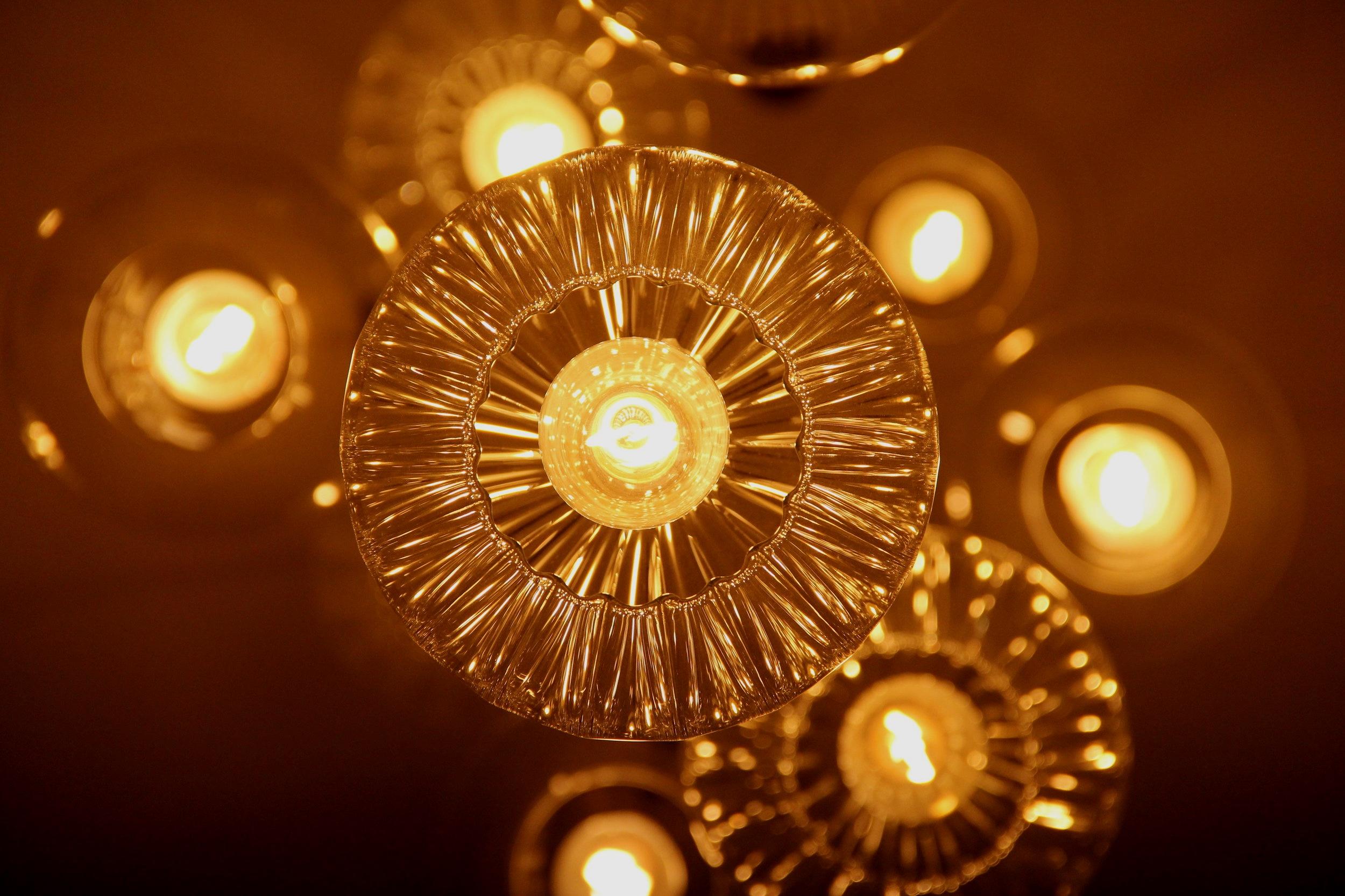 eleanor-bell-residential-lighting-design-and-bespoke-lighting