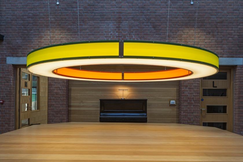 eleanor-bell-designer-maker-bespoke-lighting.jpg