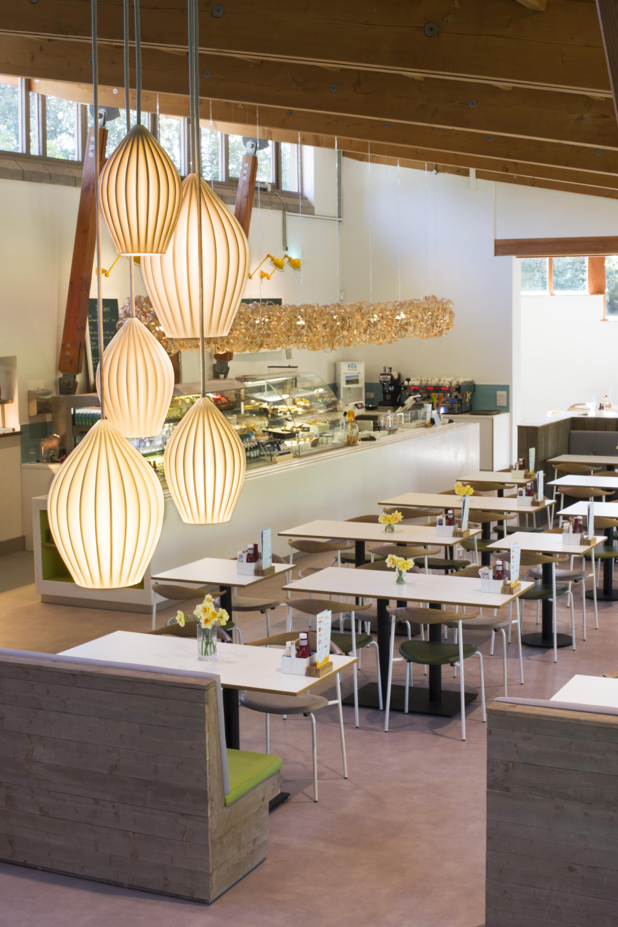 eleanor-bell-restaurant-lighting-trebah-cafe-seed-pendants.jpg