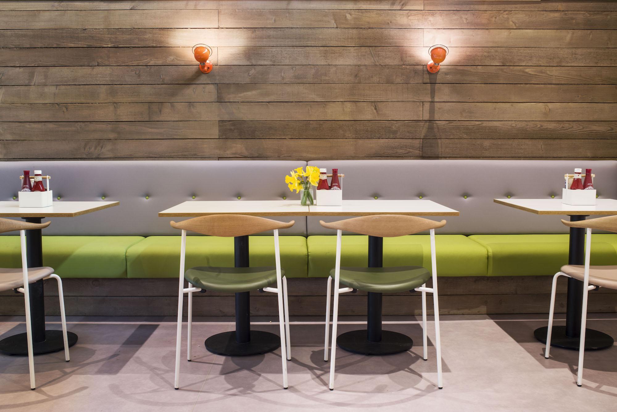 eleanor-bell-restaurant-lighting-trebah-cafe-led-wall-lights.jpg