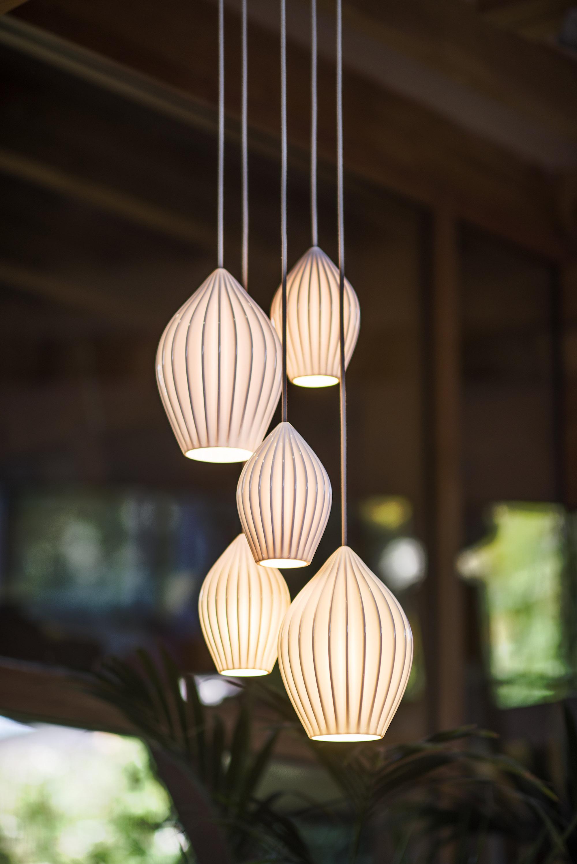 eleanor-bell-restaurant-lighting-trebah-cafe-porcelain-seed-pendants.jpg