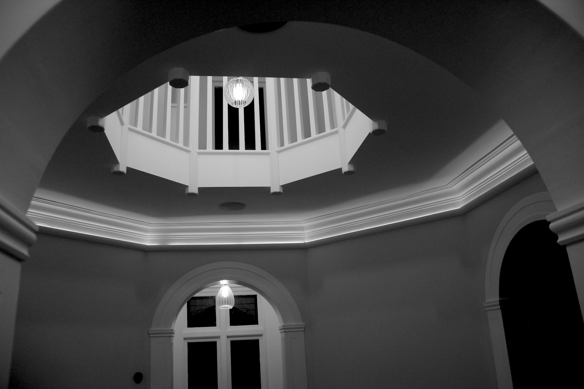 eleanor-bell-residential-lighting-london-hall.jpg