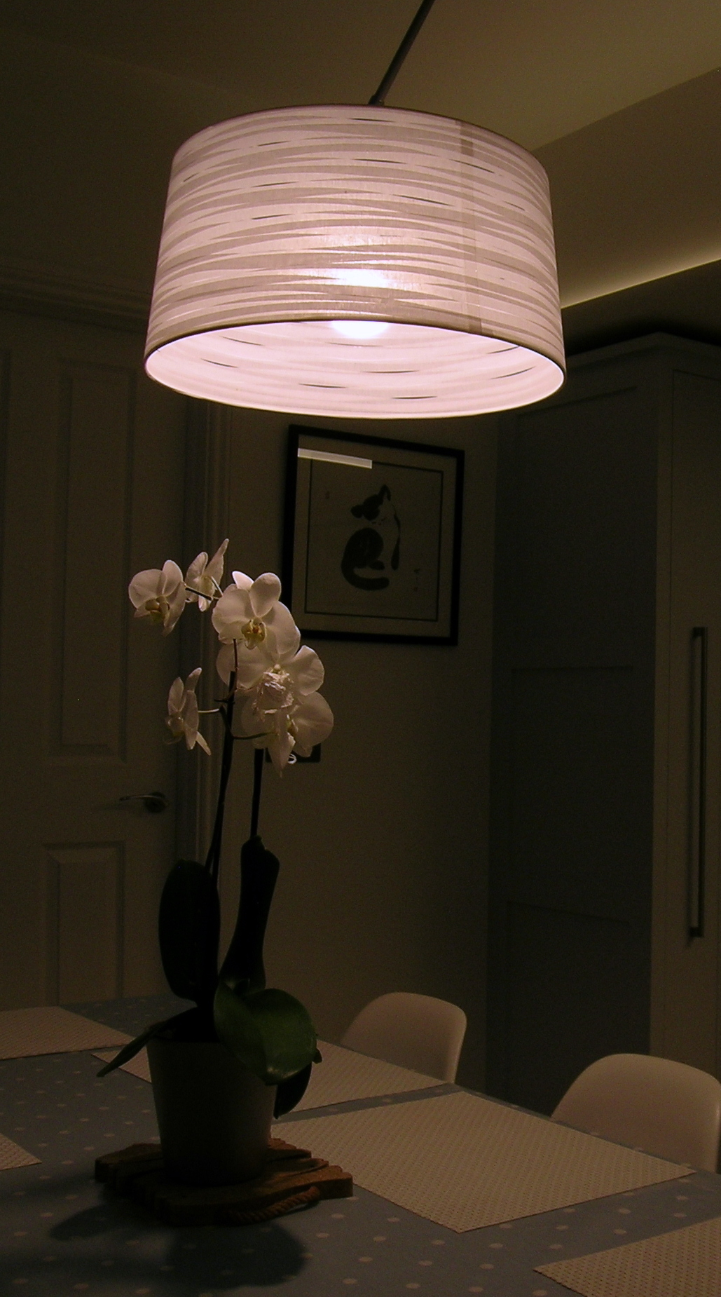 eleanor-bell-residential-lighting-london-dining-room.jpg