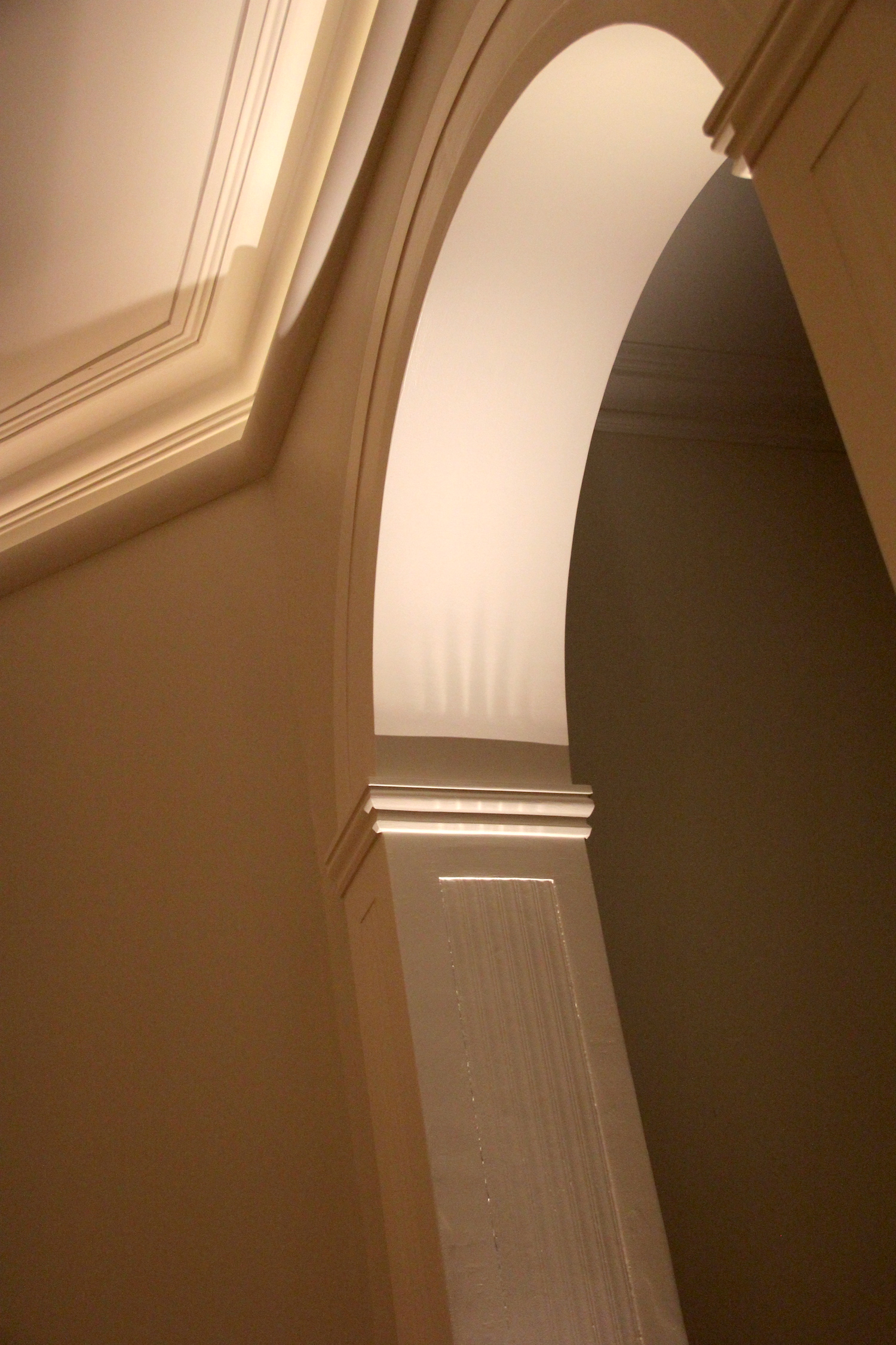 eleanor-bell-residential-lighting-london-archway.jpg