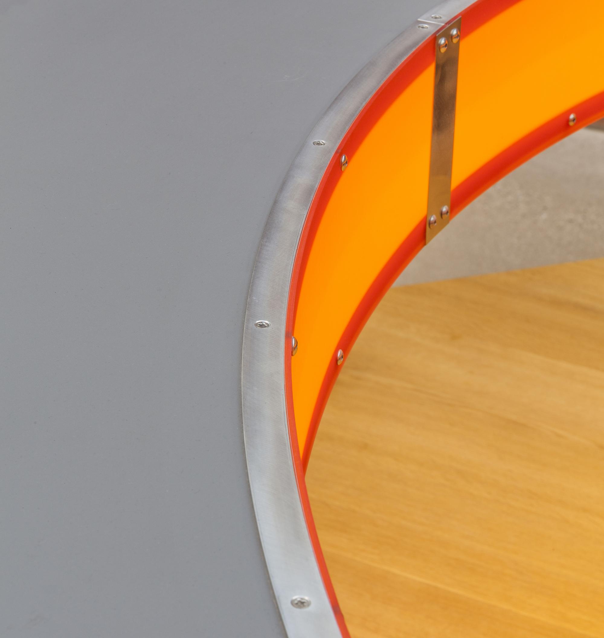 eleanor-bell-commercial-lighting-design-jubilee-warehouse-bespoke-ring-light.jp