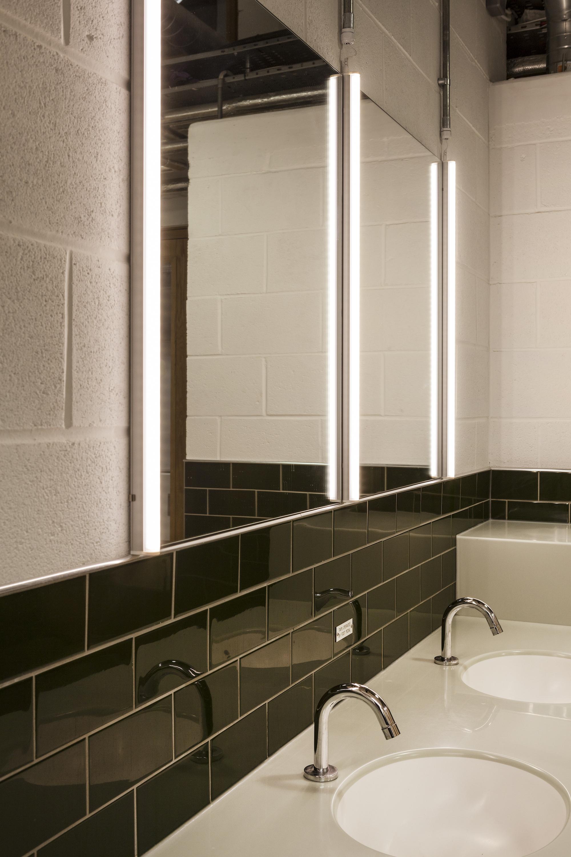 eleanor-bell-commercial-lighting-design-jubilee-warehouse-led-mirror-lights.jp