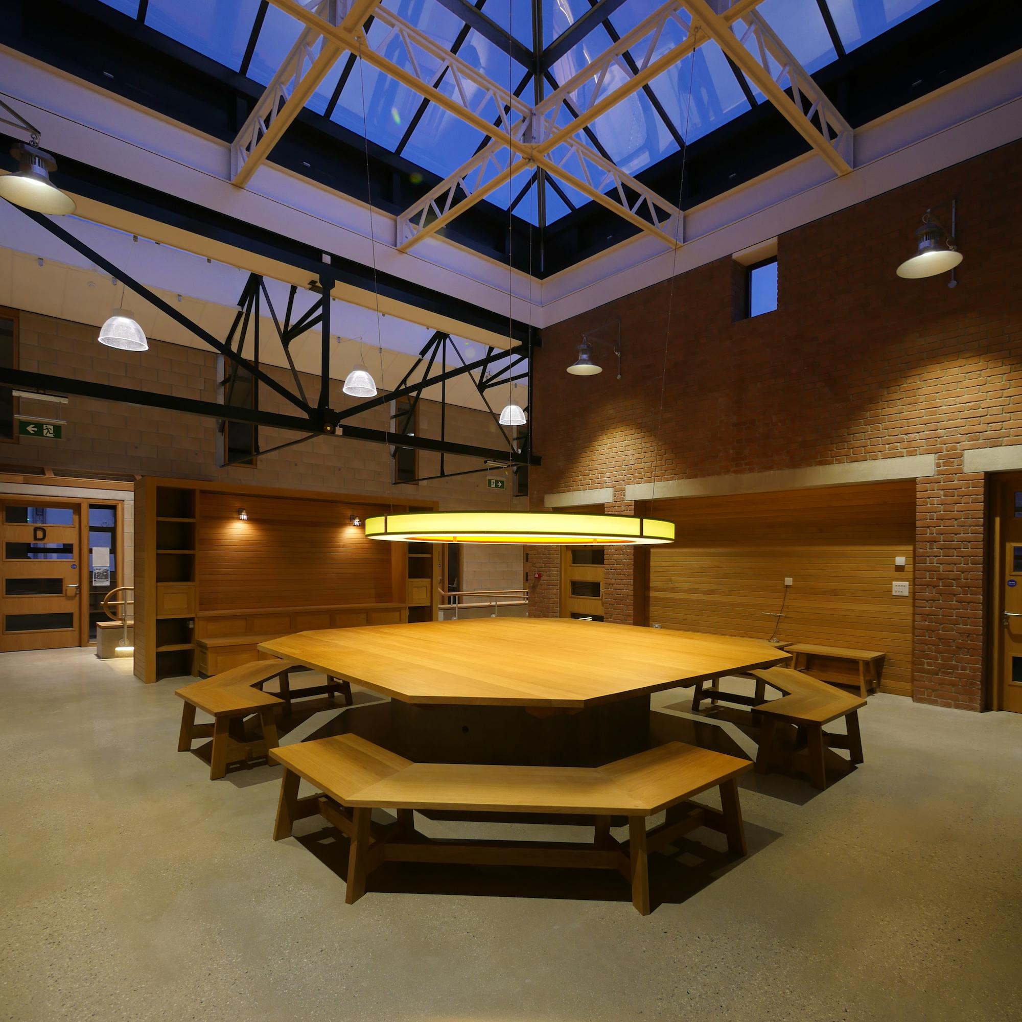 eleanor-bell-commercial-lighting-design-jubilee-warehouse-led-ring-light.jp