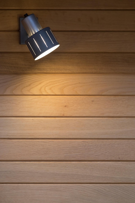 eleanor-bell-commercial-lighting-design-jubilee-warehouse-led-spotlight.jp