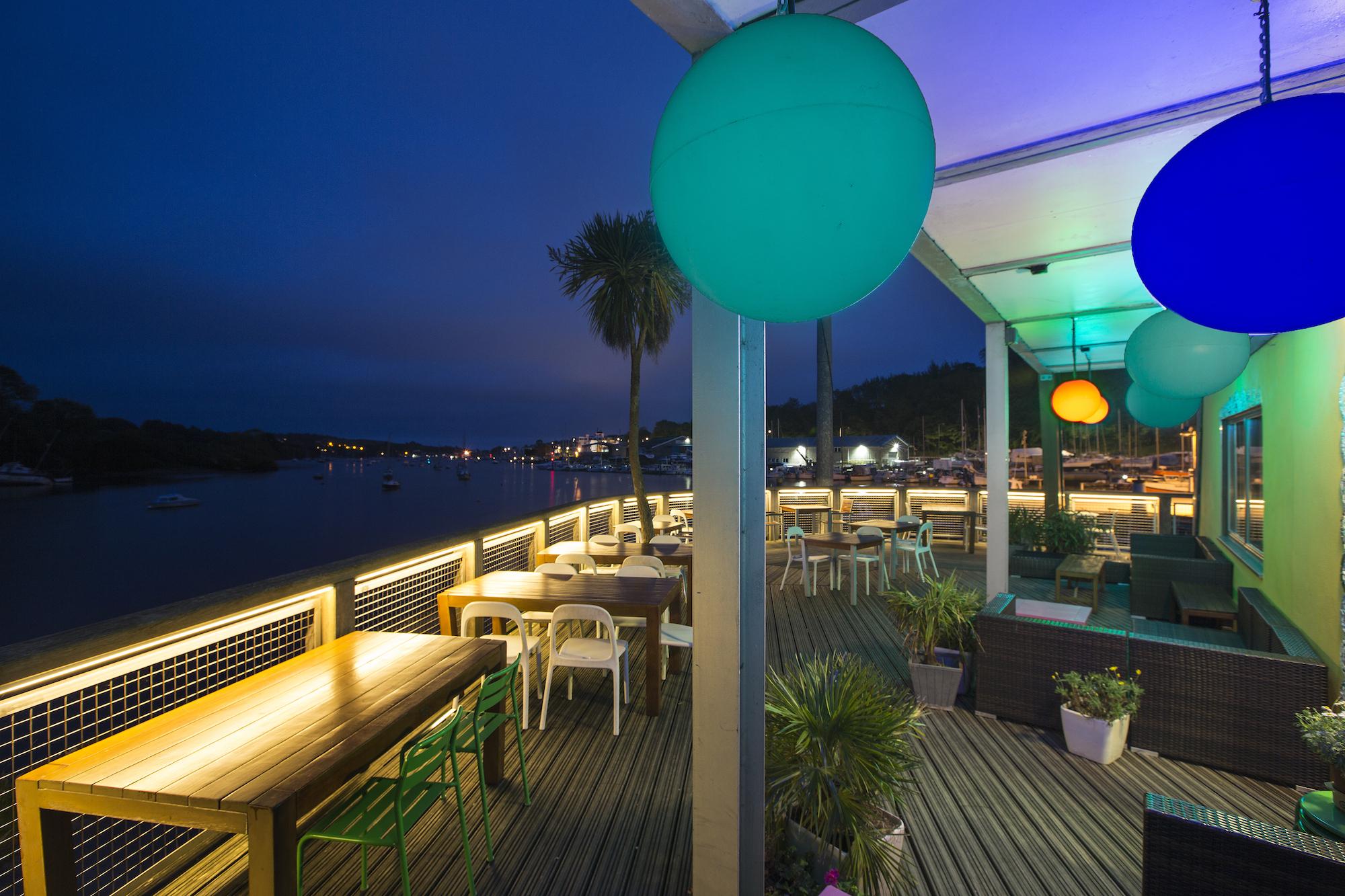 eleanor-bell-river-restaurant-lighting-terrace.jpg