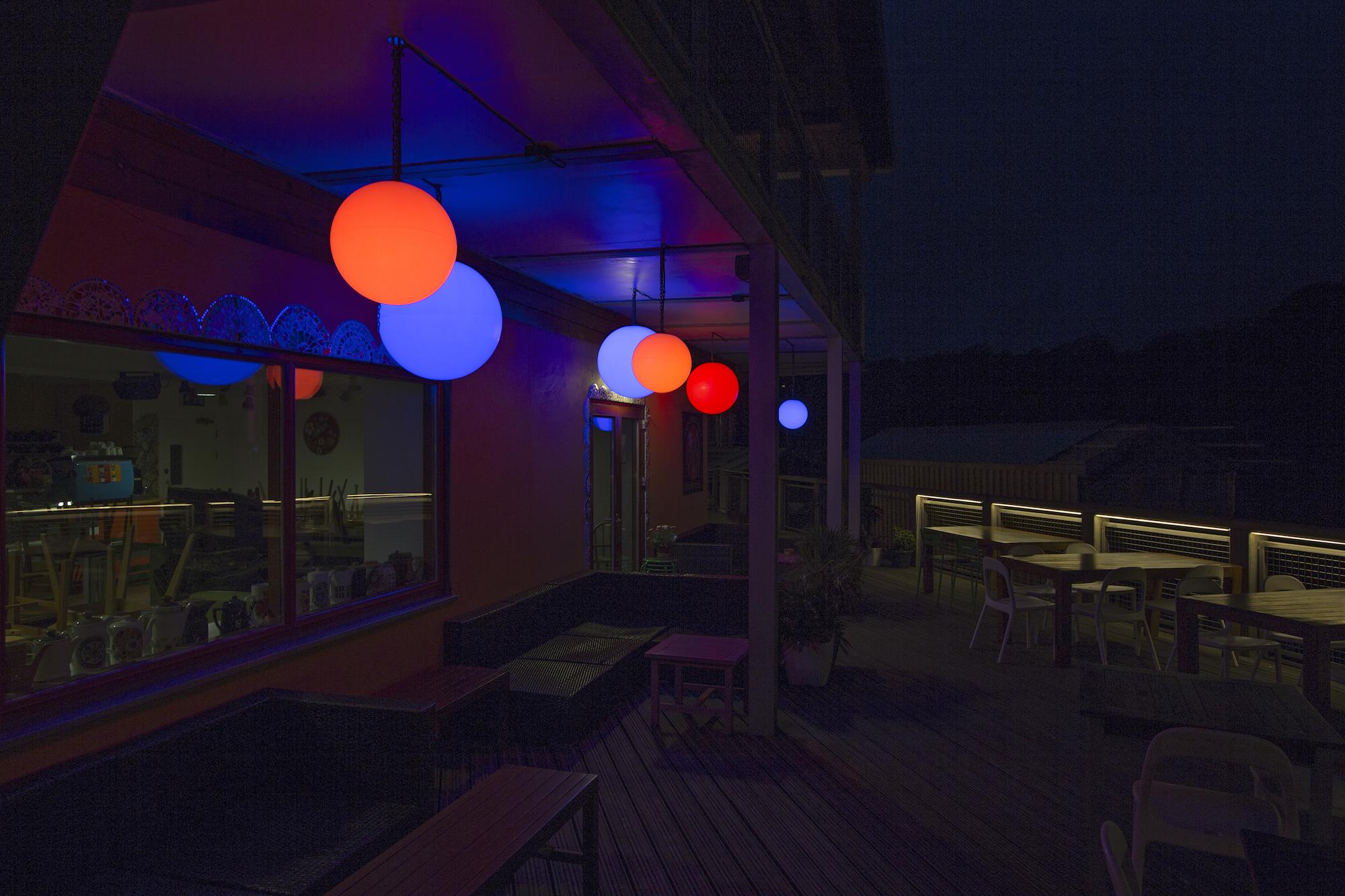 eleanor-bell-river-restaurant-lighting-coloured-buoy-pendants.jpg