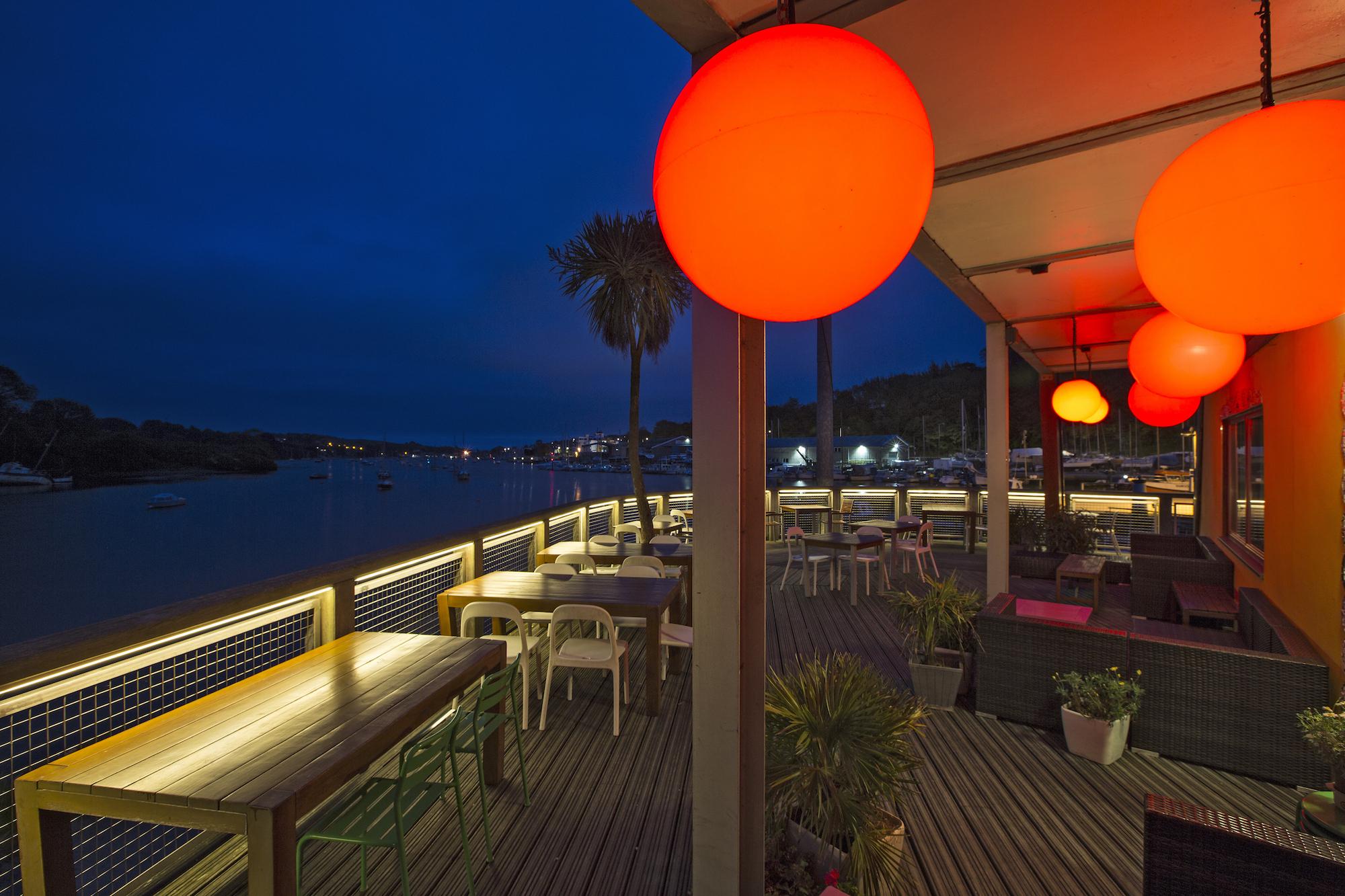 eleanor-bell-river-restaurant-lighting-buoy-pendants.jpg