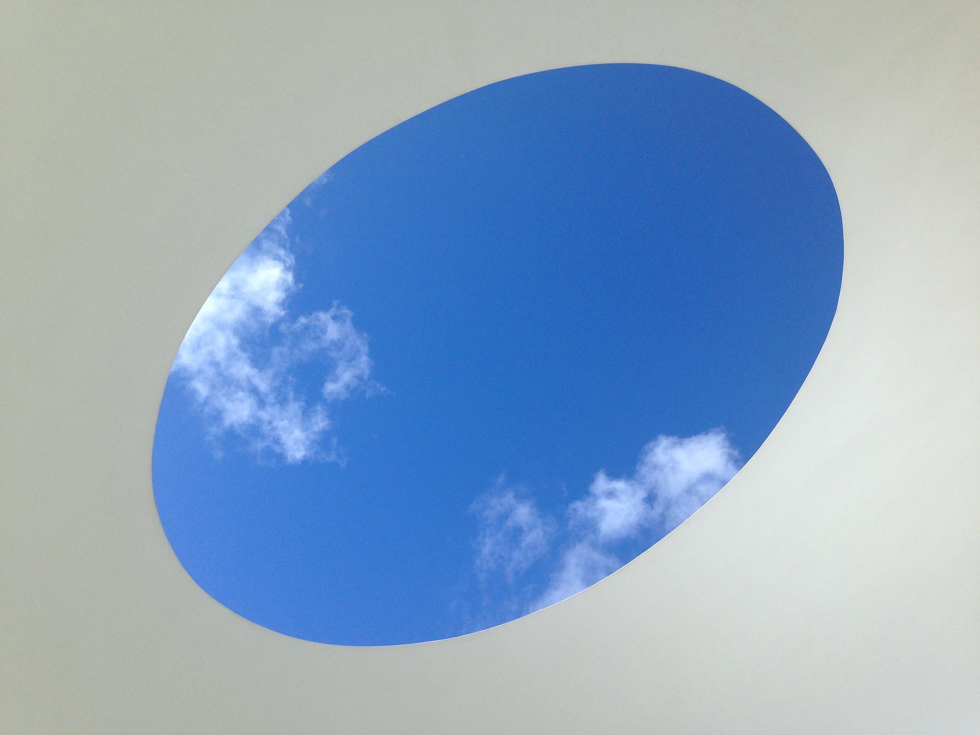 eleanor-bell-light-art-james-turrell-skyspace-tremenheere.jpg
