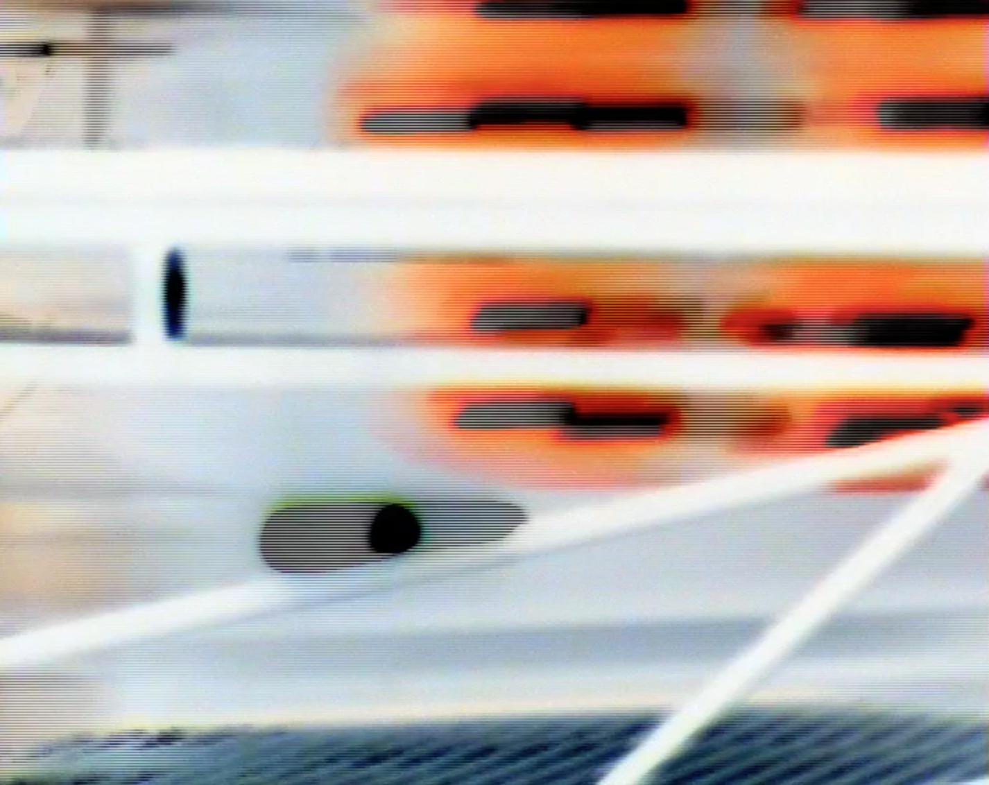 eleanor-bell-light-artist-balancing-contrast-chaos.jpg