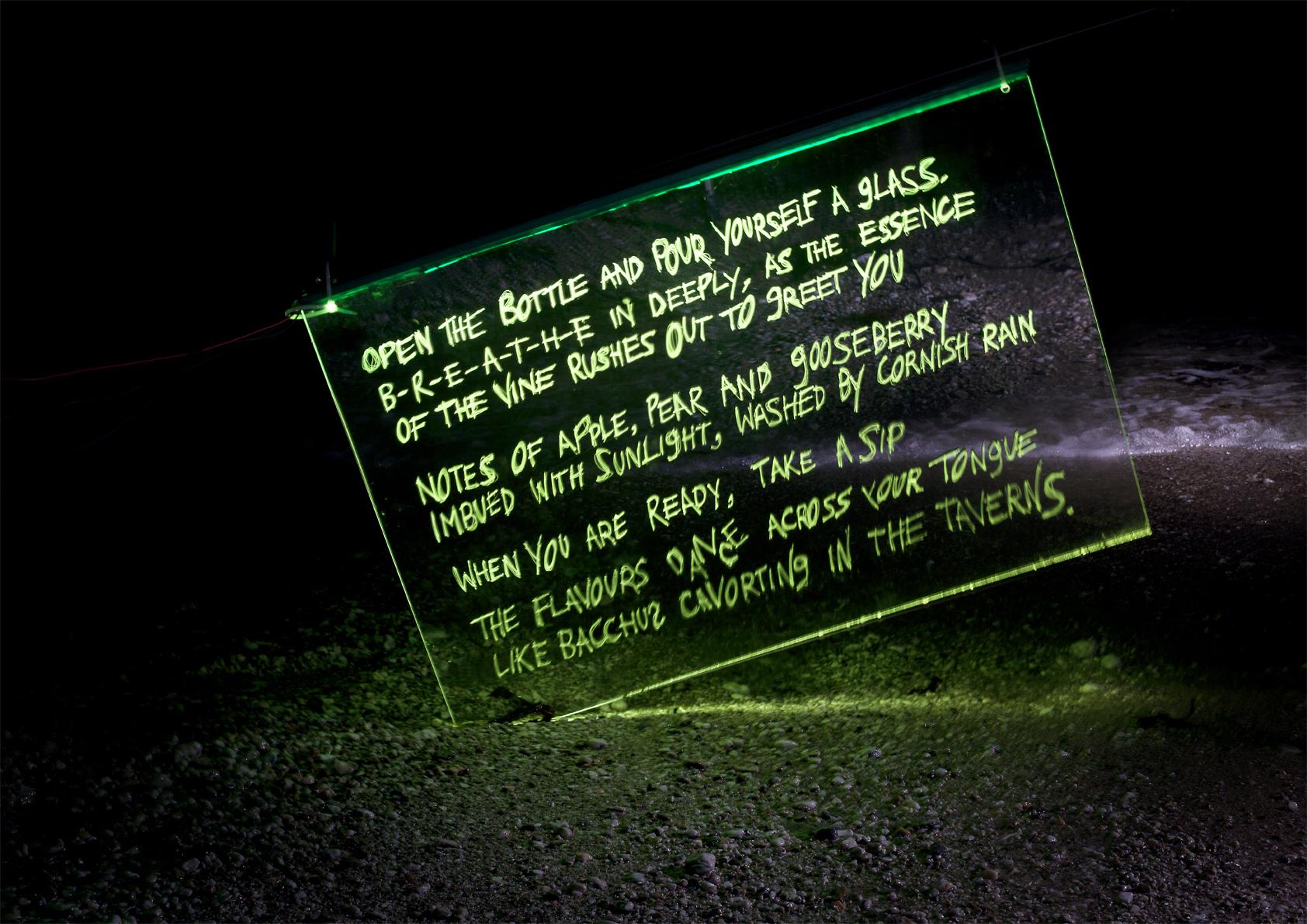 eleanor-bell-light-artist-26-flavours-of-cornwall-wine-poem.jpg