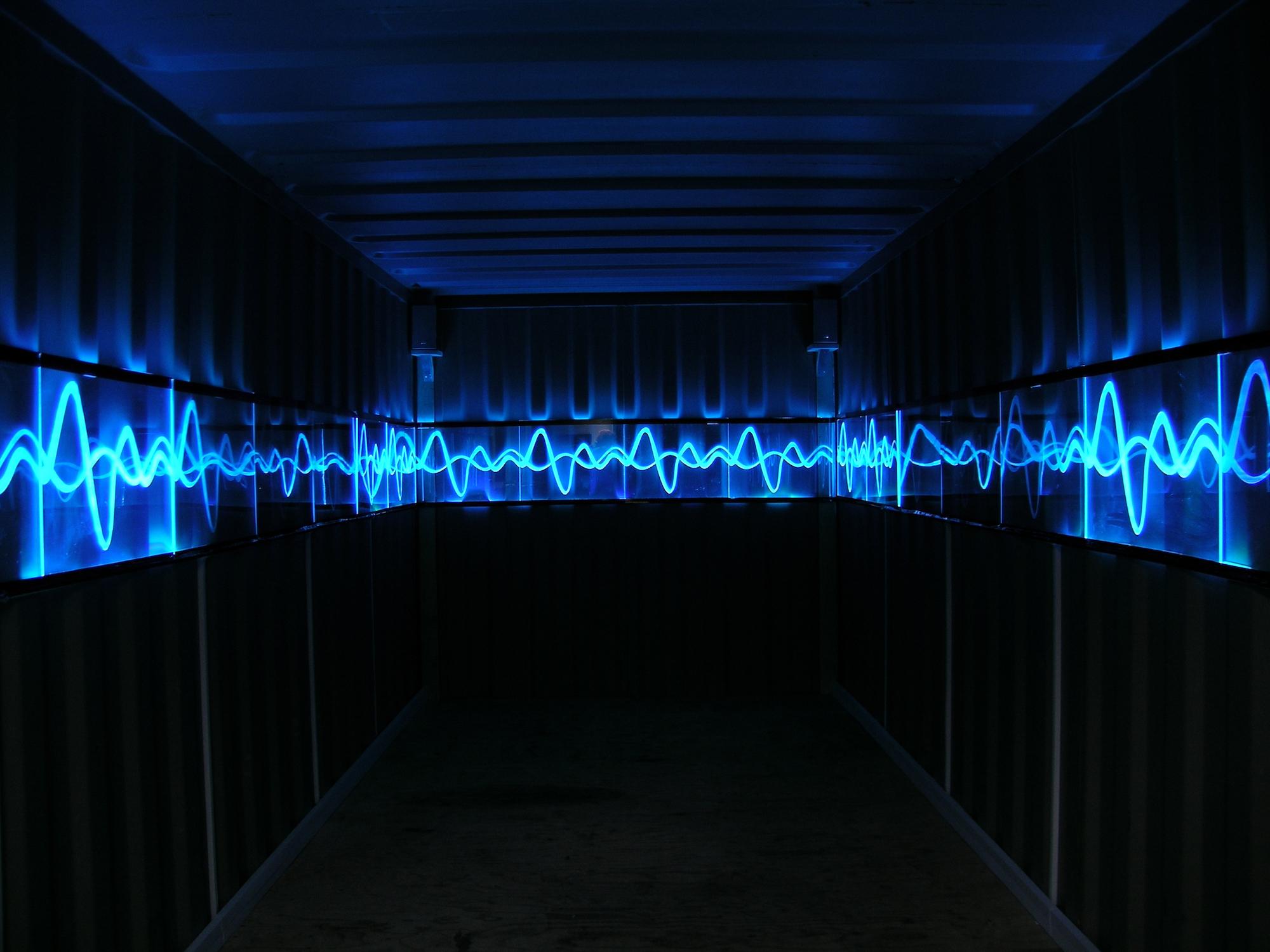 eleanor-bell-light-artist-eden-project-wave-hub.jpg