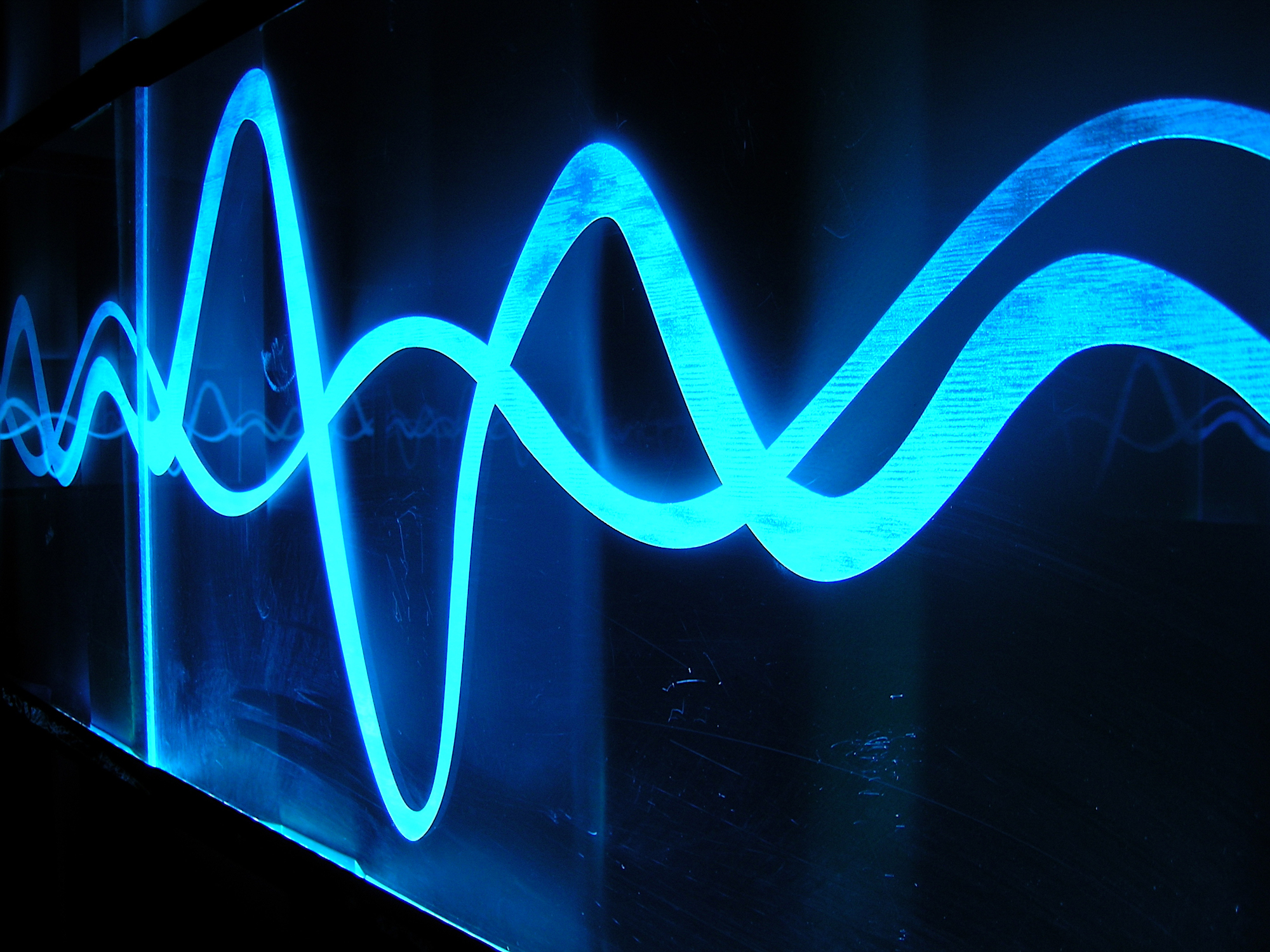 eleanor-bell-light-artist-eden-project-wave-hub-cornwall-design-season.jpg