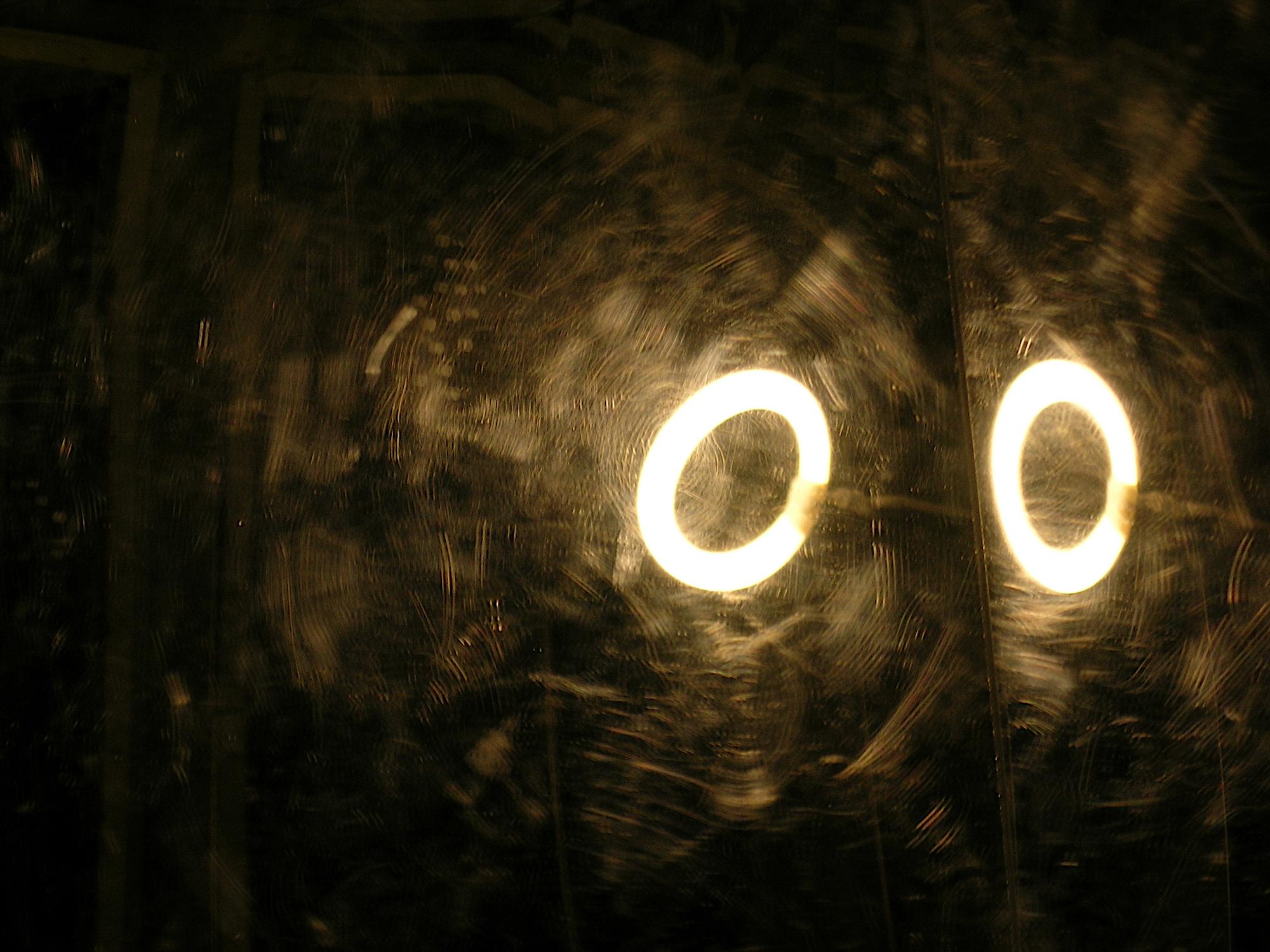 eleanor-bell-light-artist-infinity-light-ring-eclipse-cornwall-design-season.jpg