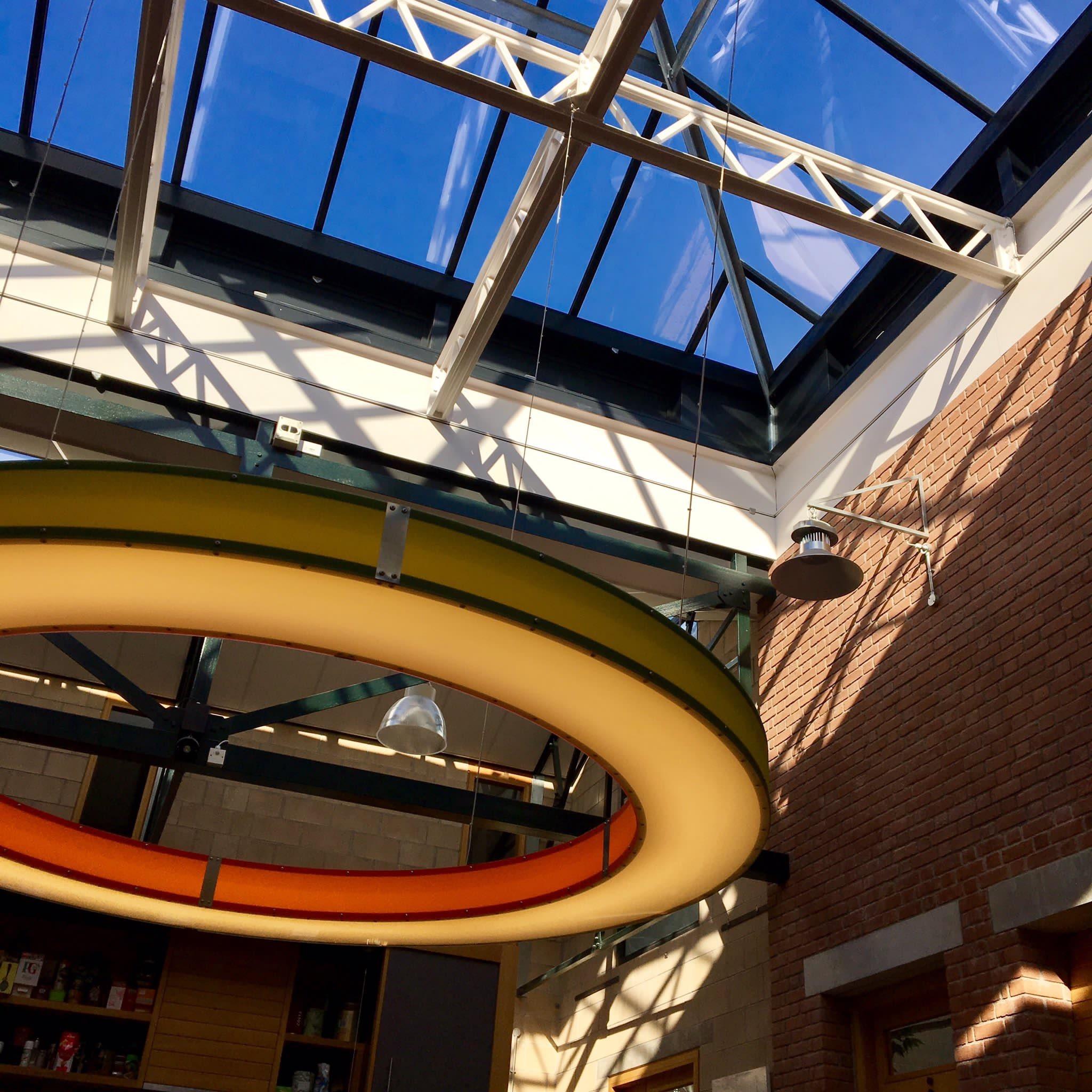 eleanor-bell-designer-maker-bespoke-office-lighting-ring-light-atrium.jpg