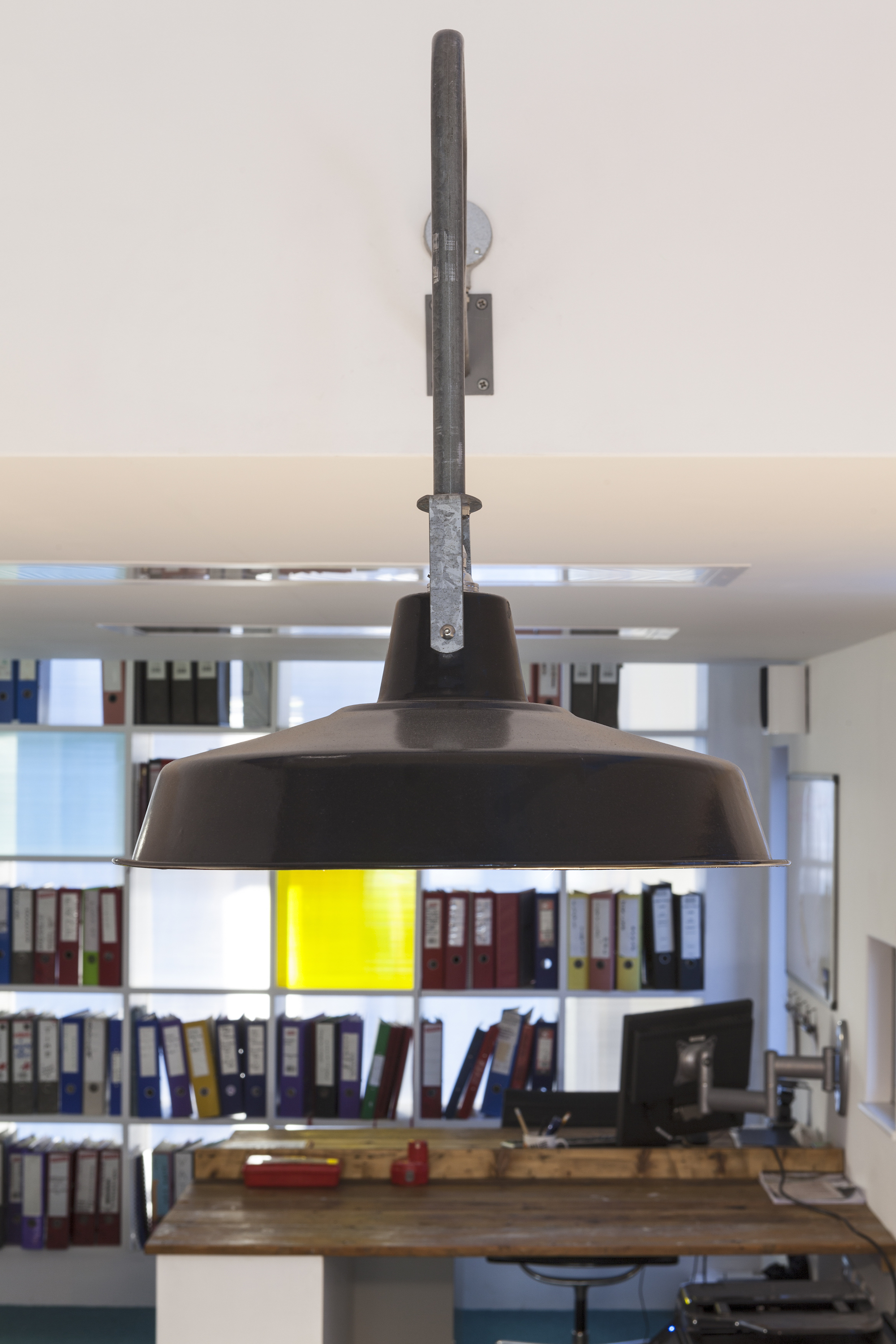 eleanor-bell-designer-maker-bespoke-lighting-crane-light-conduit.jpg