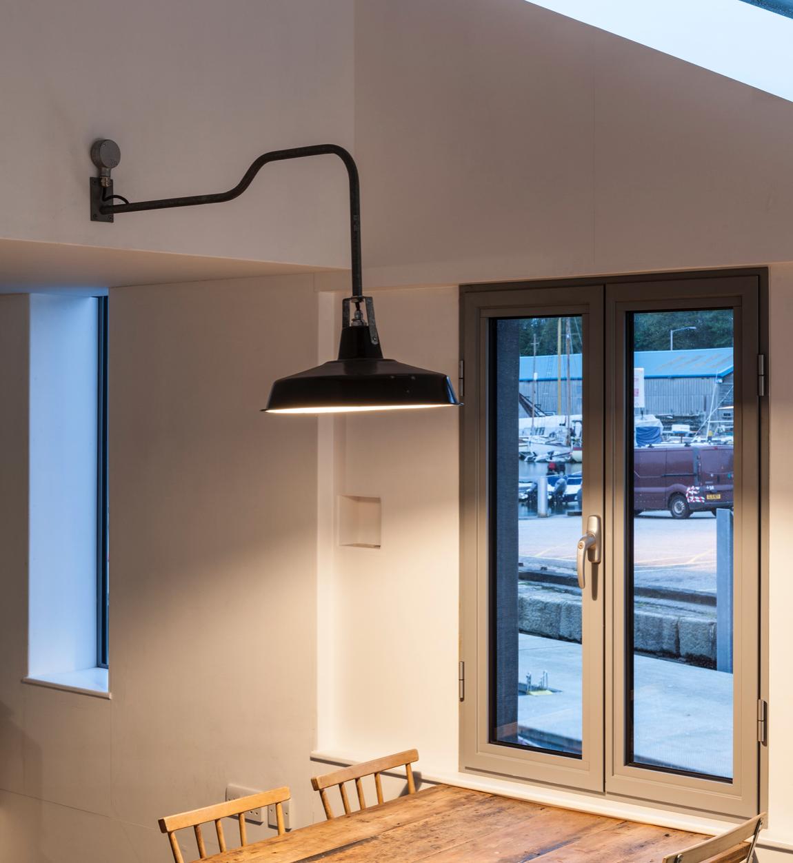 eleanor-bell-designer-maker-bespoke-lighting-crane-led-light.jpg