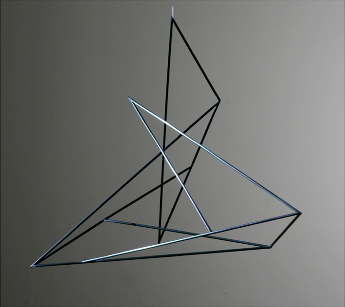 eleanor-bell-light-artist-balancing-contrast-order.jpg