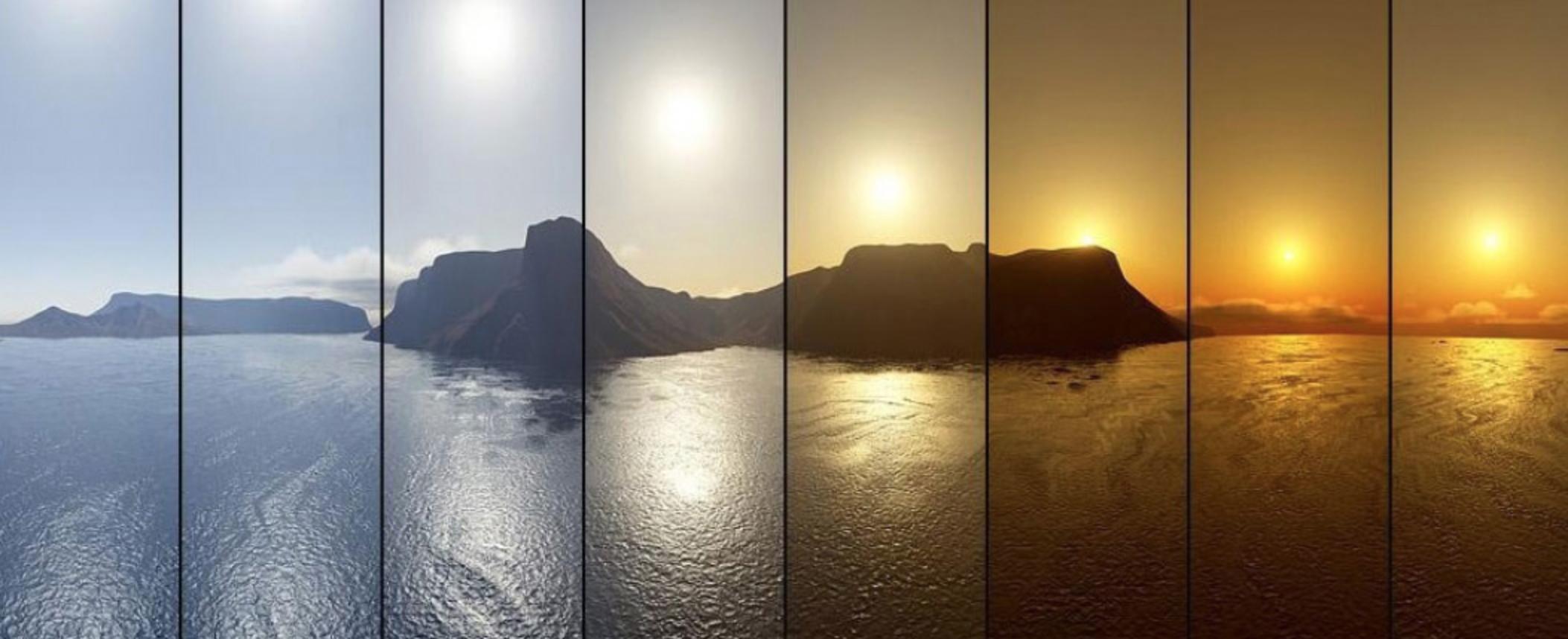 eleanor-bell-technical-tips-colour-temperature-circadian-adaptive-lighting-sunlight.jpg