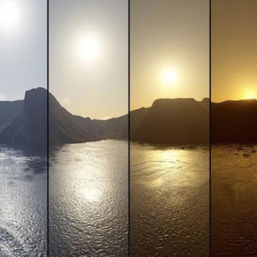eleanor-bell-technical-tips-colour-temperature-circadian-adaptive-lighting.jpg