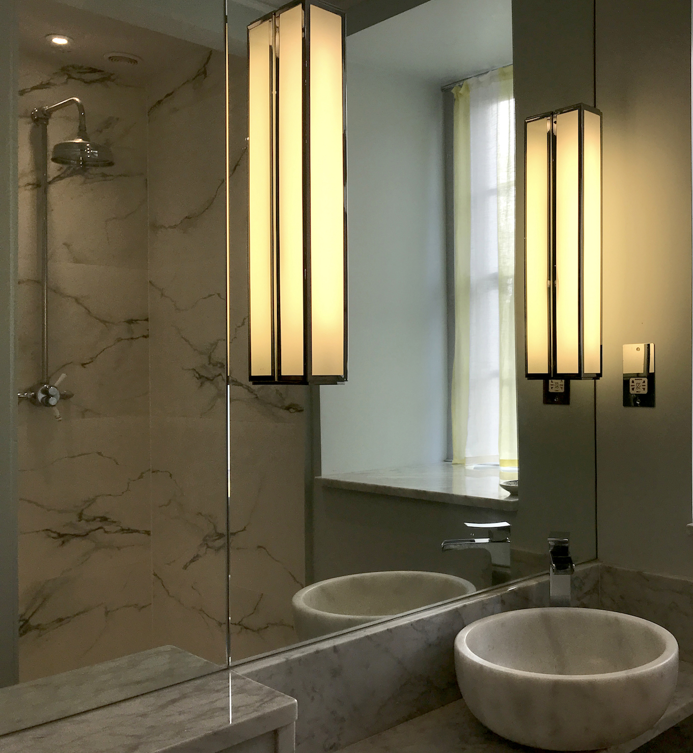 eleanor-bell-resdiential-lighting-bathroom-wall-lights.jpg