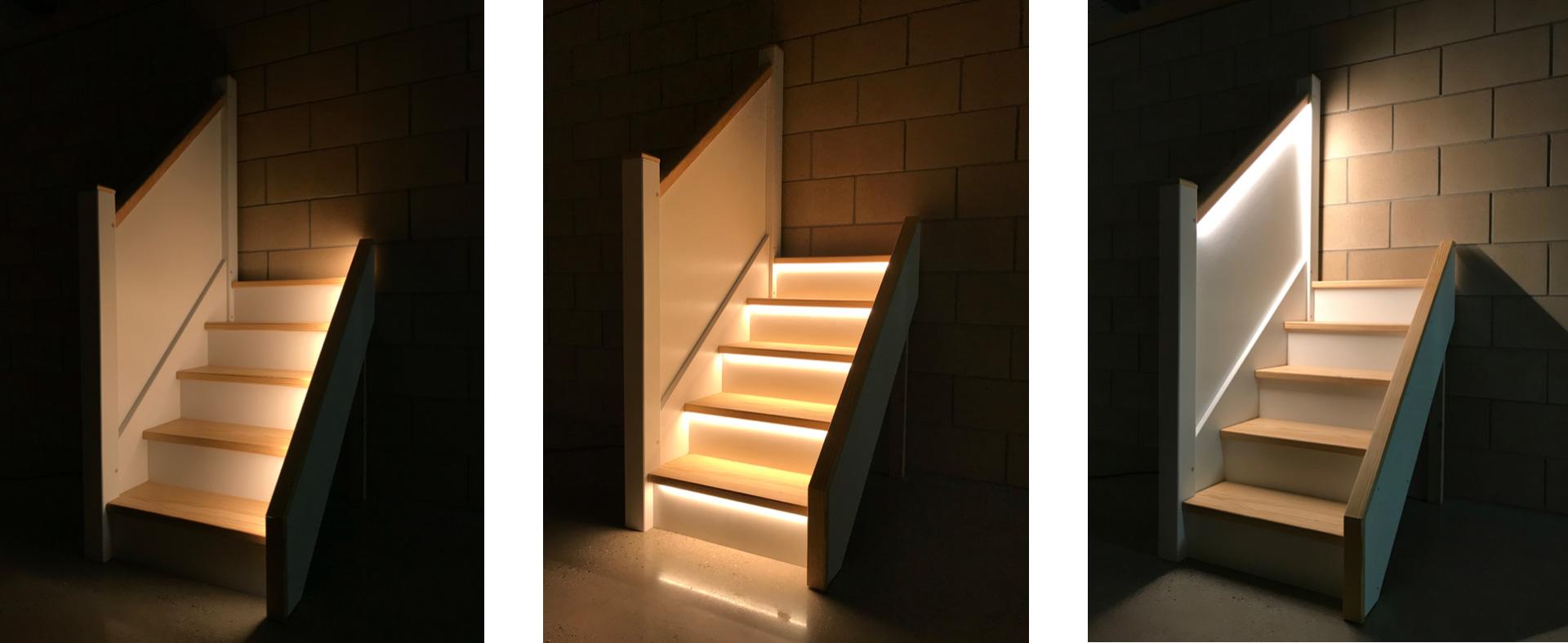 eleanor-bell-design-tips-staircase-lighting-options.jpg