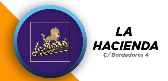 BANNER hacienda.jpg